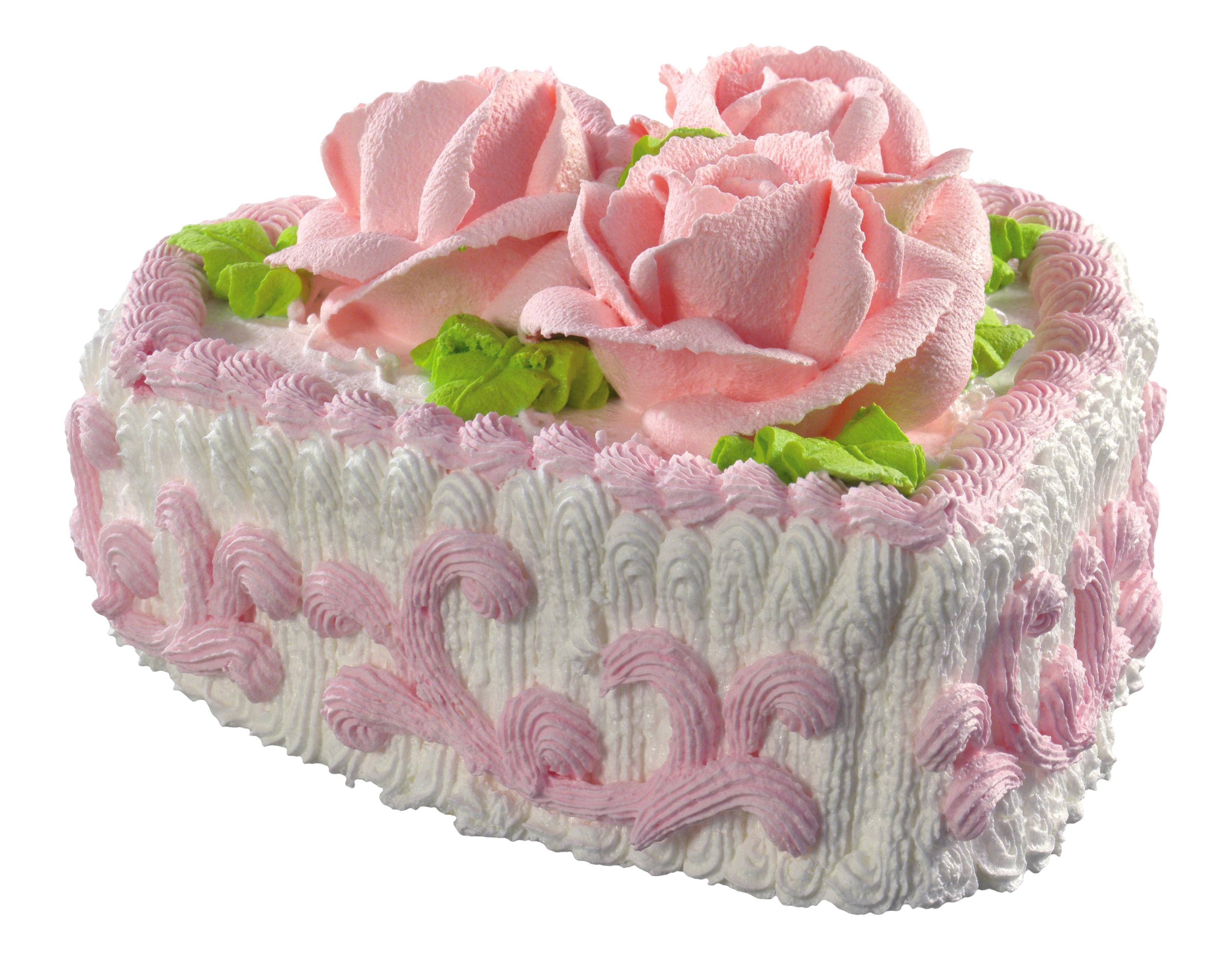 Открытки торт и розы, картинках для школьников