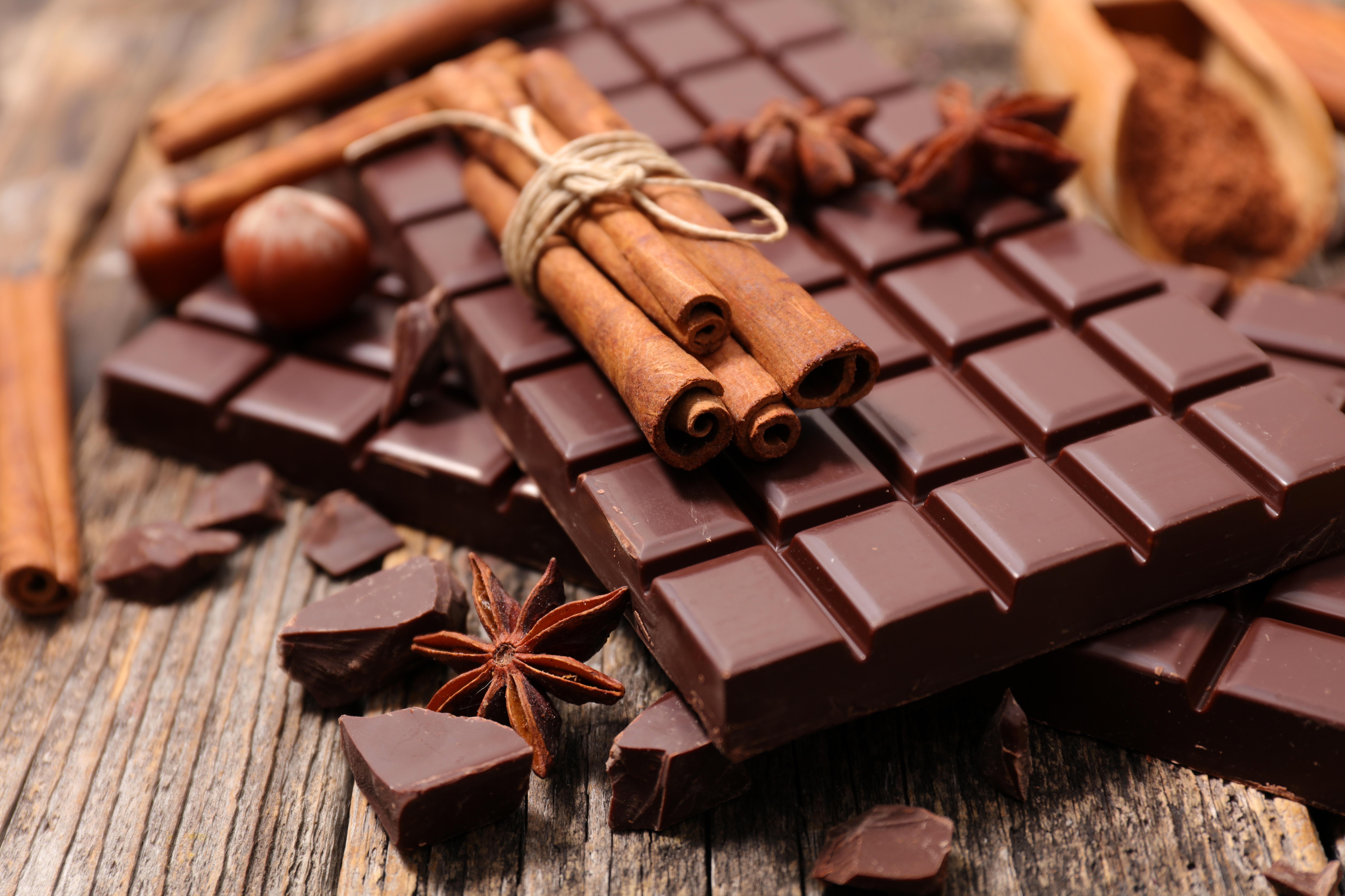 Красивые картинки шоколадом, богородицы открытки мужчине