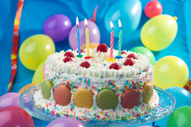 урок отлично красивый торт с днем рождения картинки красивые анимации надписями