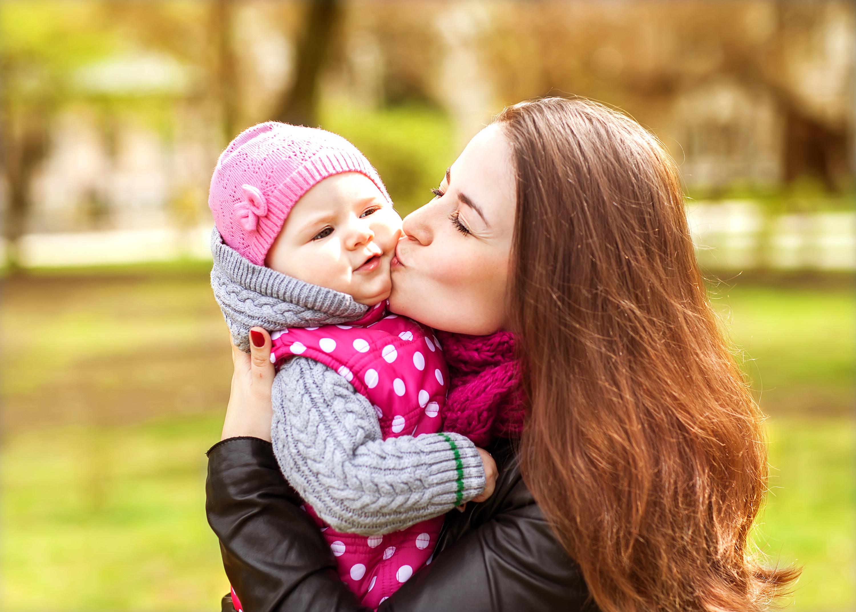 Картинки мамы и дети красивые, аудитора работе