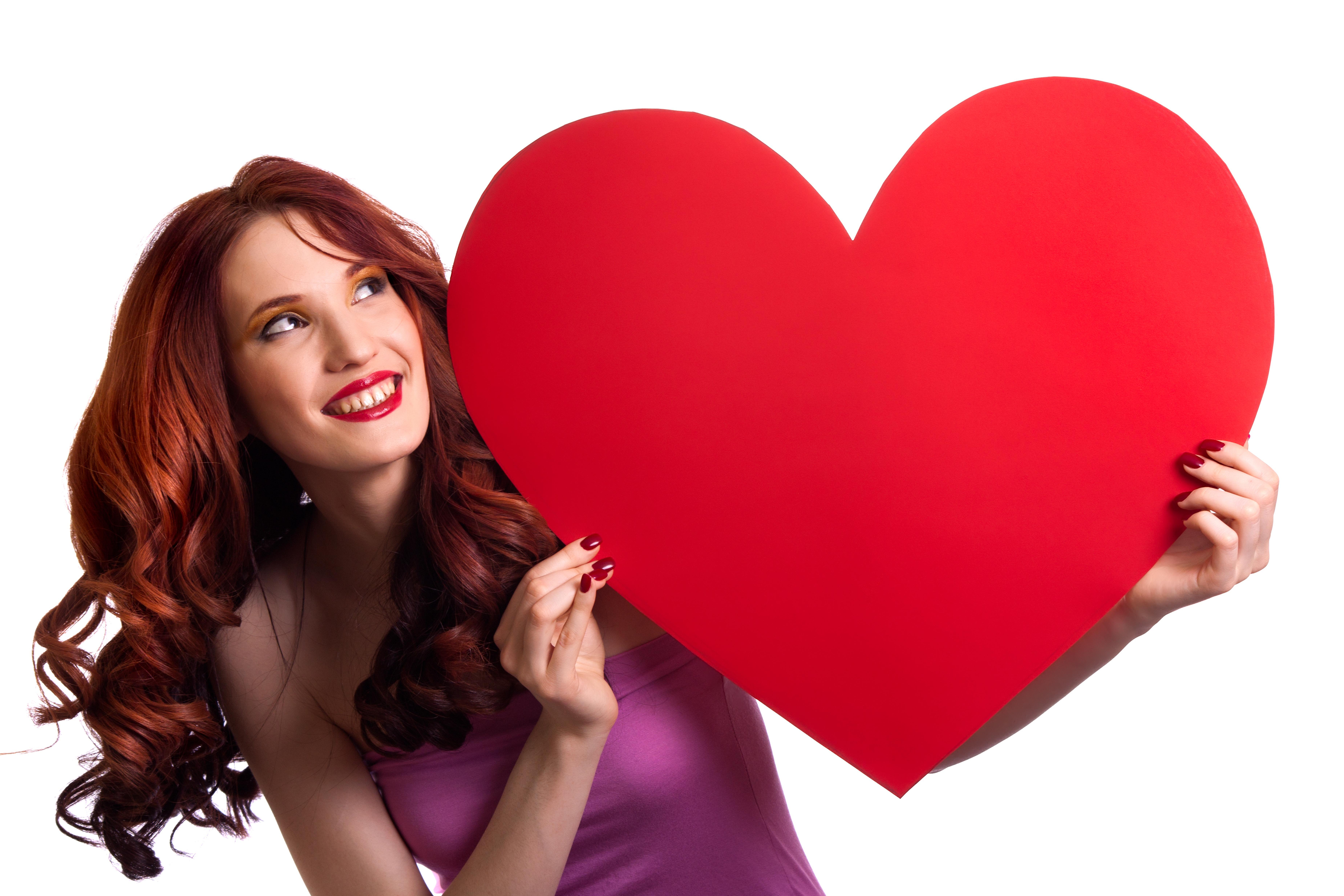 Кликни на сердечко под фото