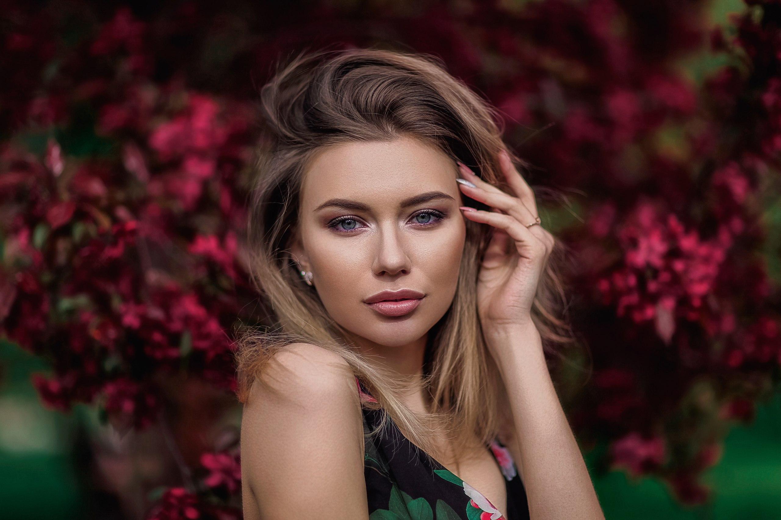 russian-youthful-beauty-contestants