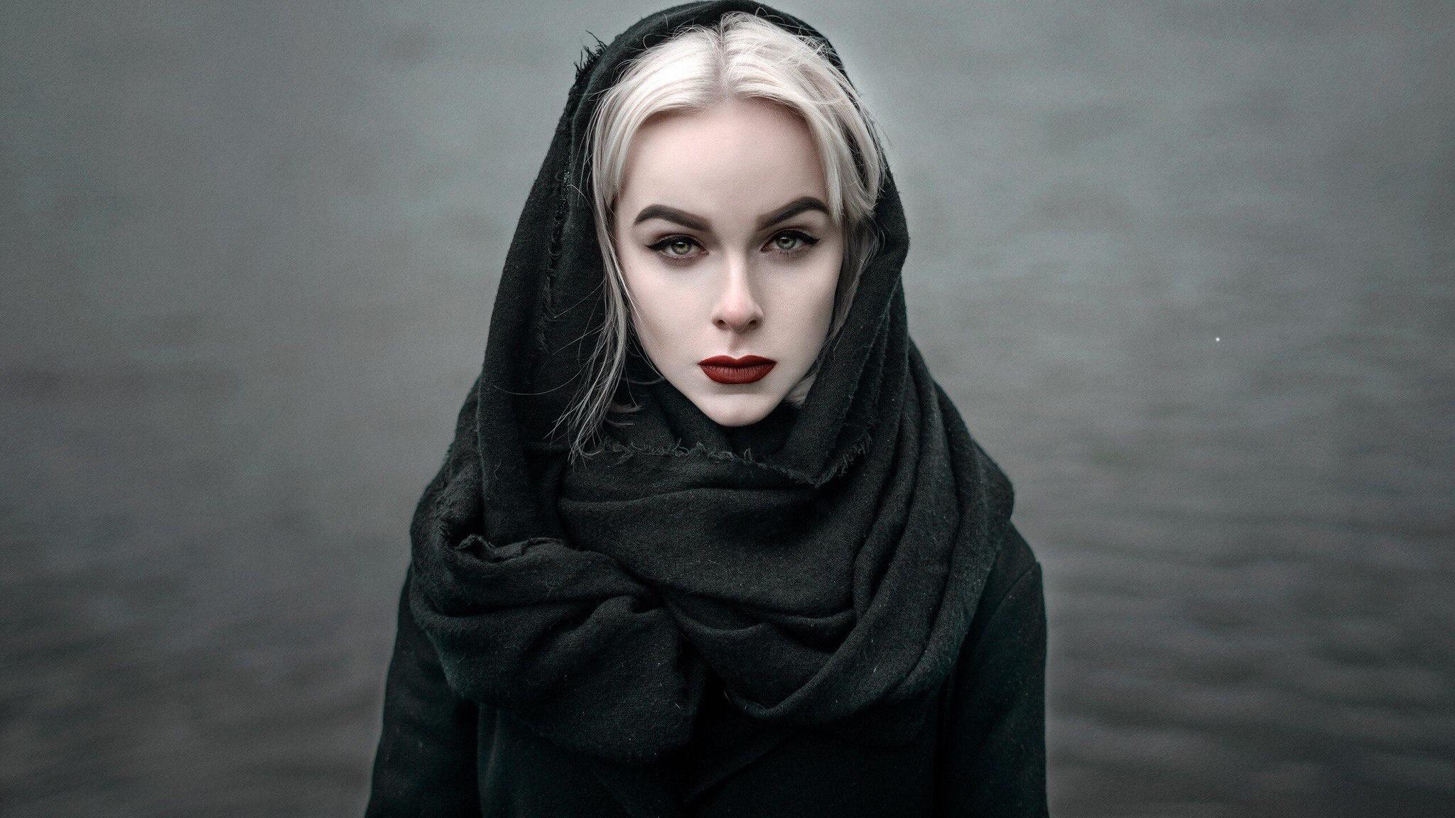 Pictures modelsgirl smut tube