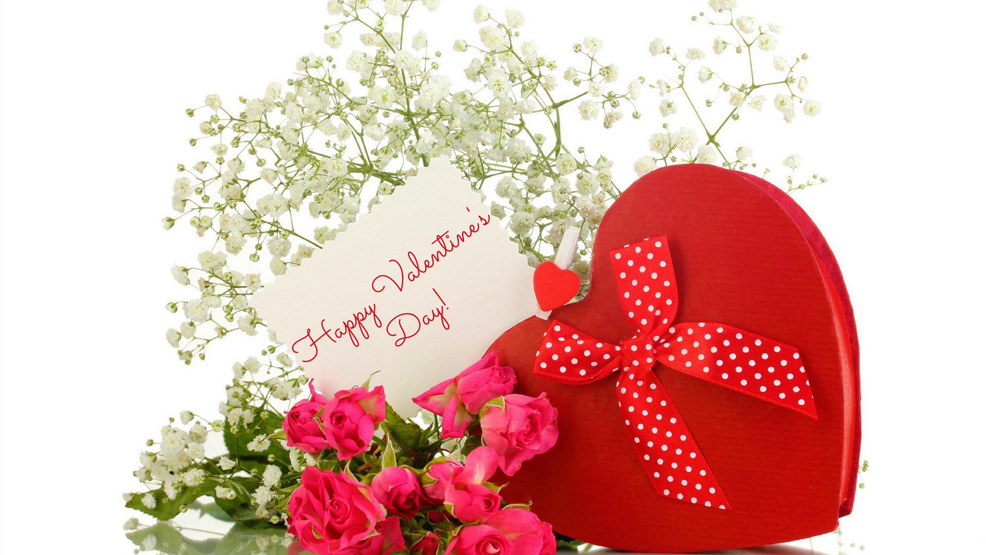 Цветок в подарок картинки с надписями