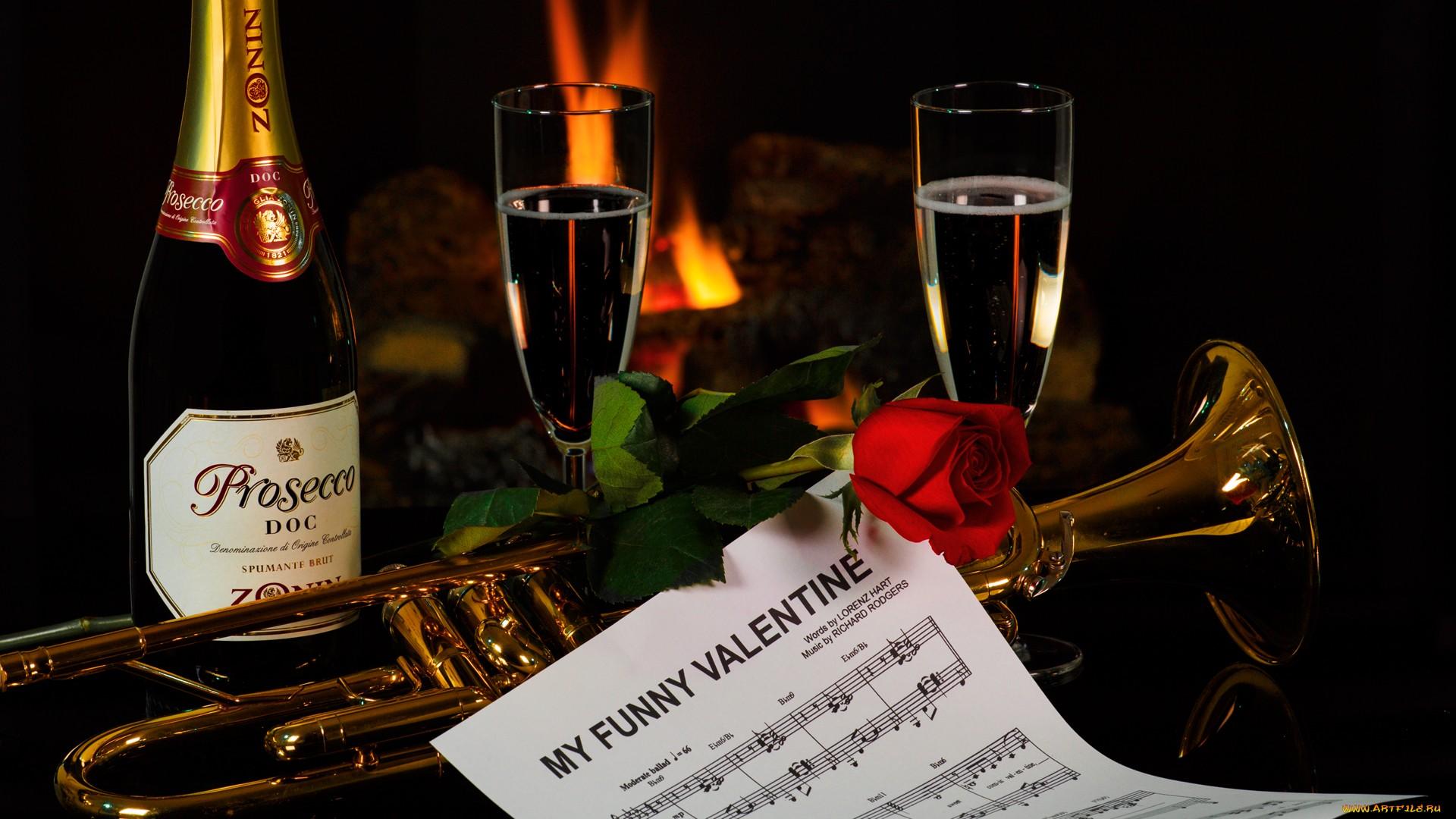 романтическая музыка слушать онлайн зарубежные
