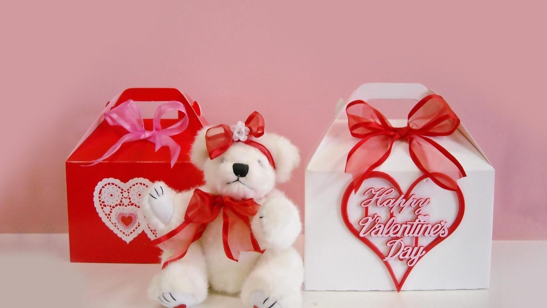 Открытки и подарки для любимого 2014 в хорошем качестве, для коллажа месяцев