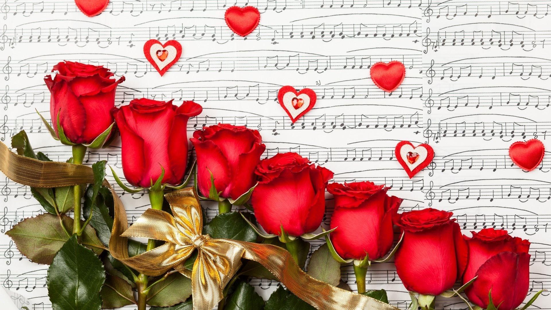Поздравления с днем рождения женщине мелодии