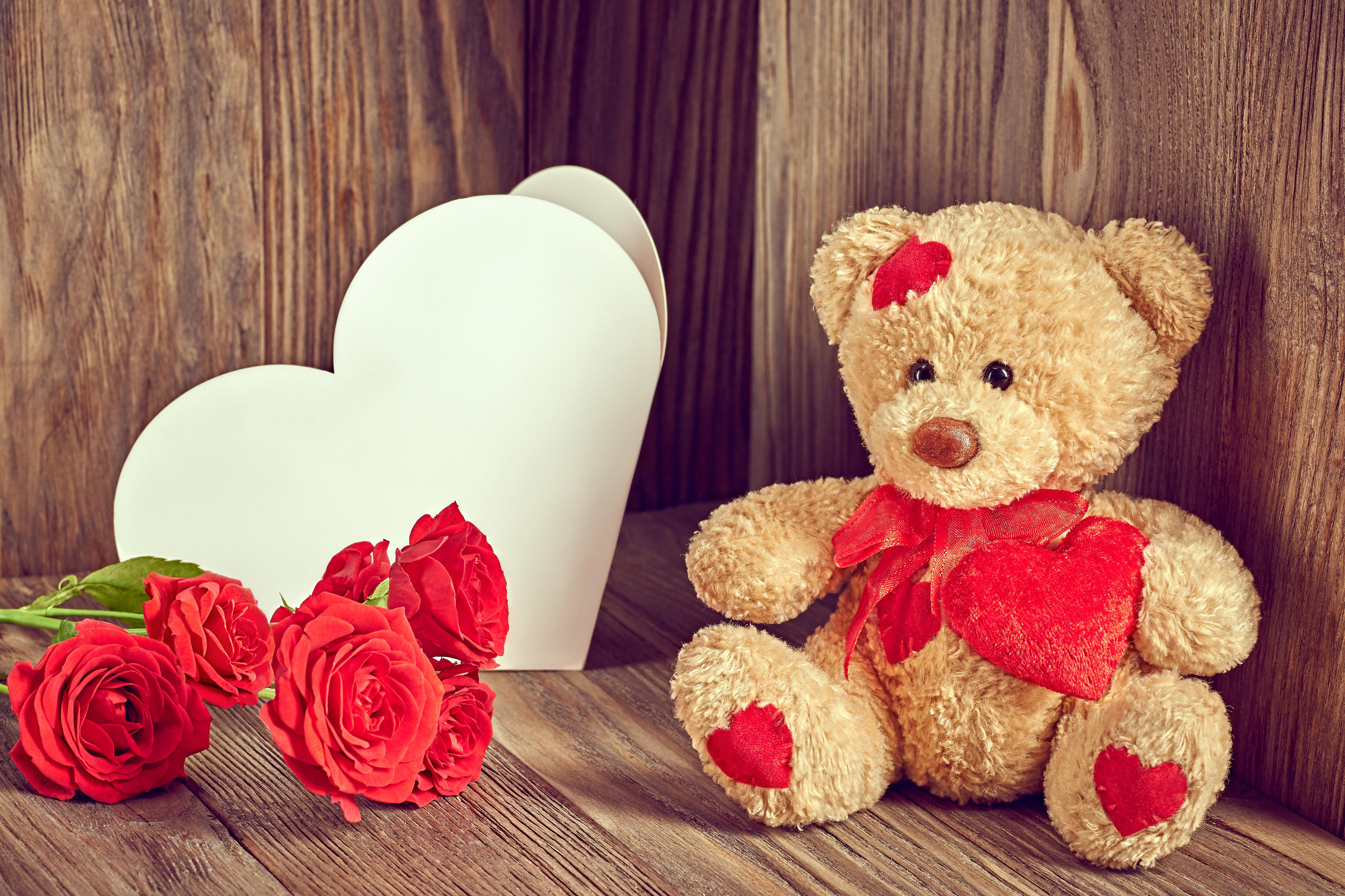 Открытки девушке любовью