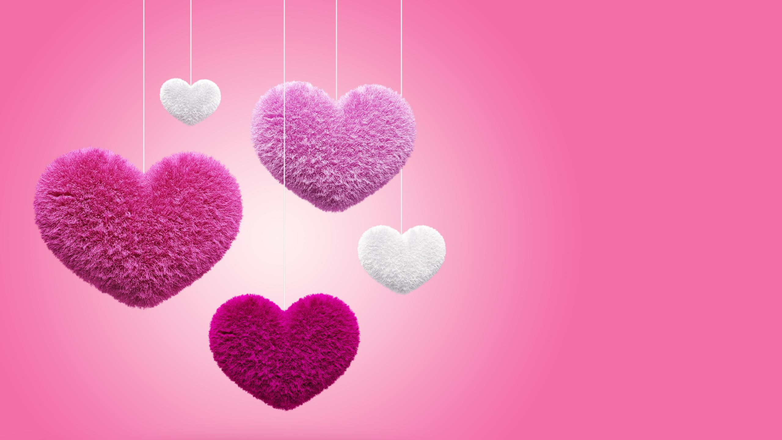 отвоевывает всё обои на телефон сердечко на розовом фоне натальи