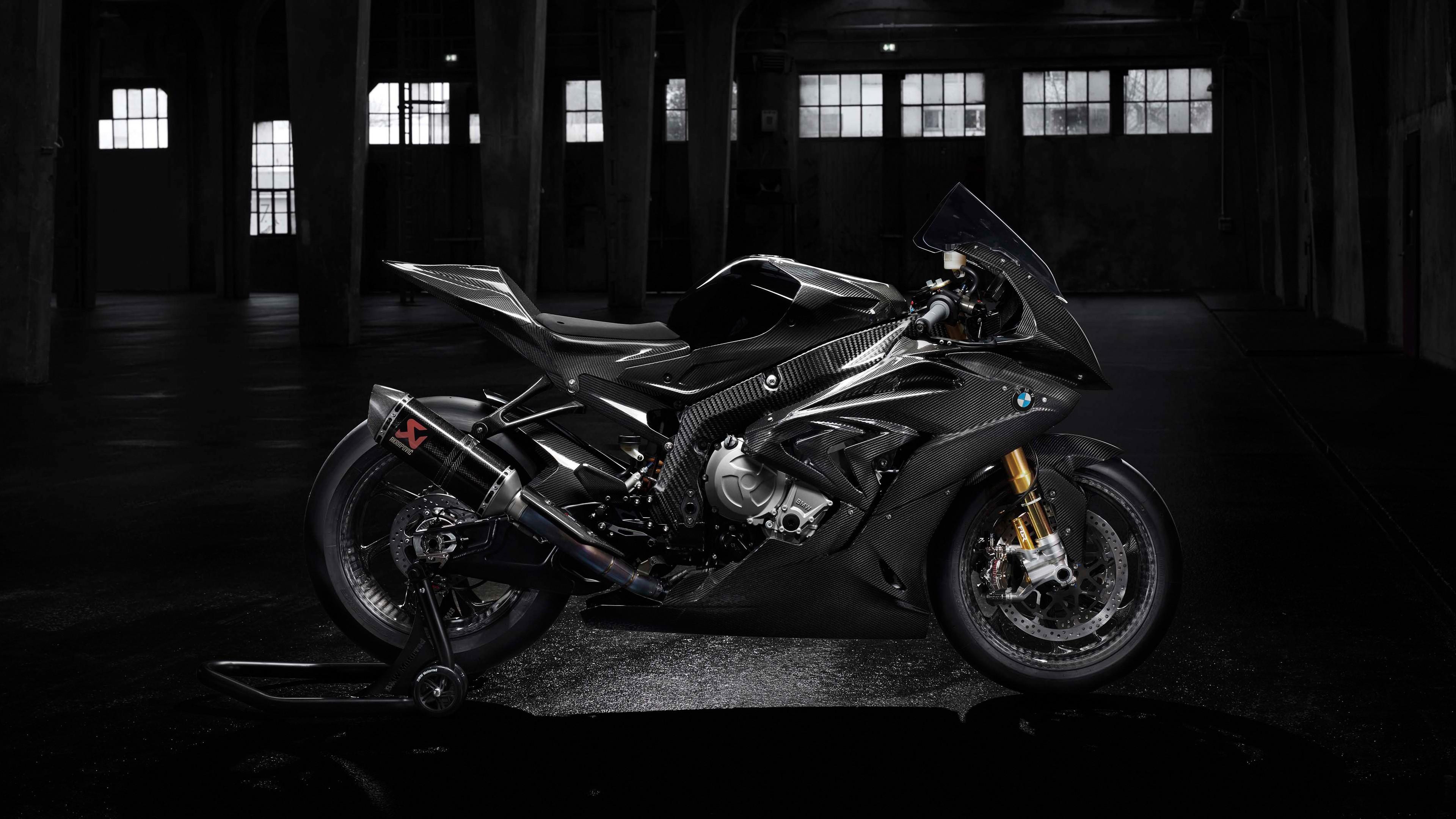 bmw motorcycle race hp4 bikes wallpapers motocycles desktop