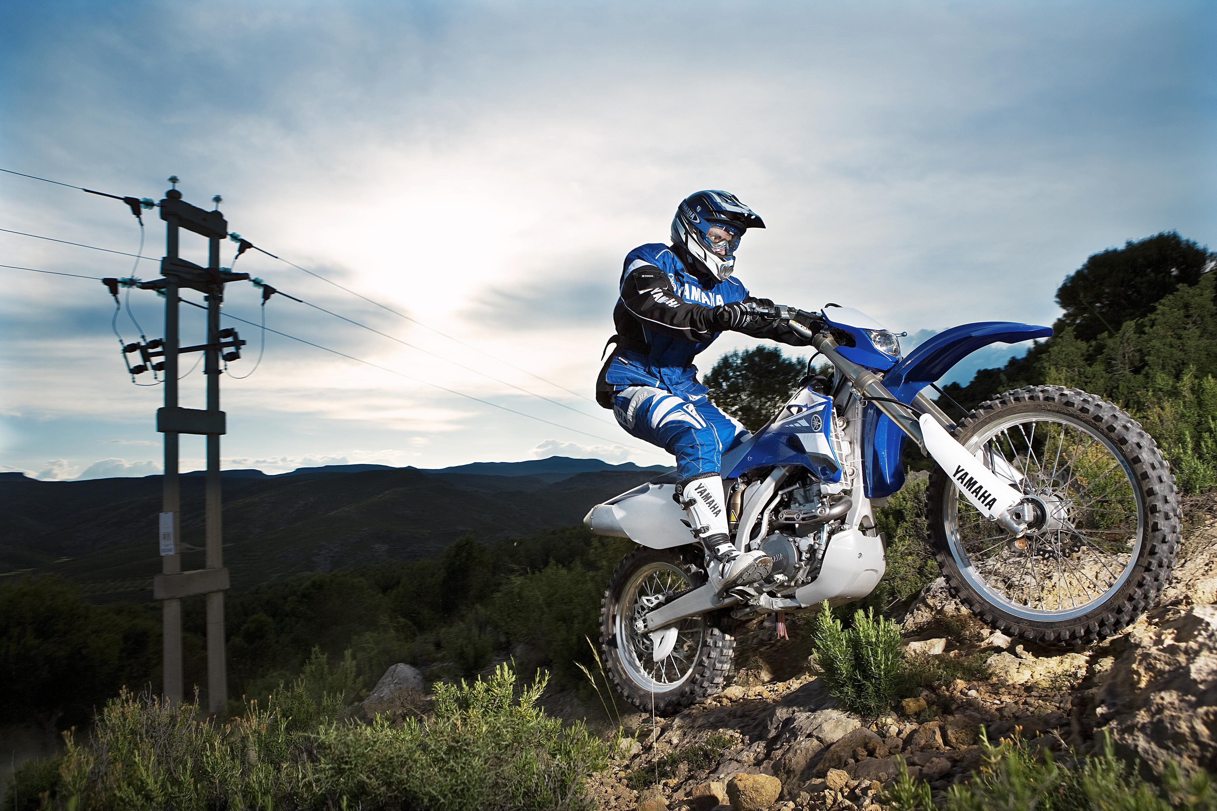 разделе фото картинки кроссовых мотоциклах называют болезни