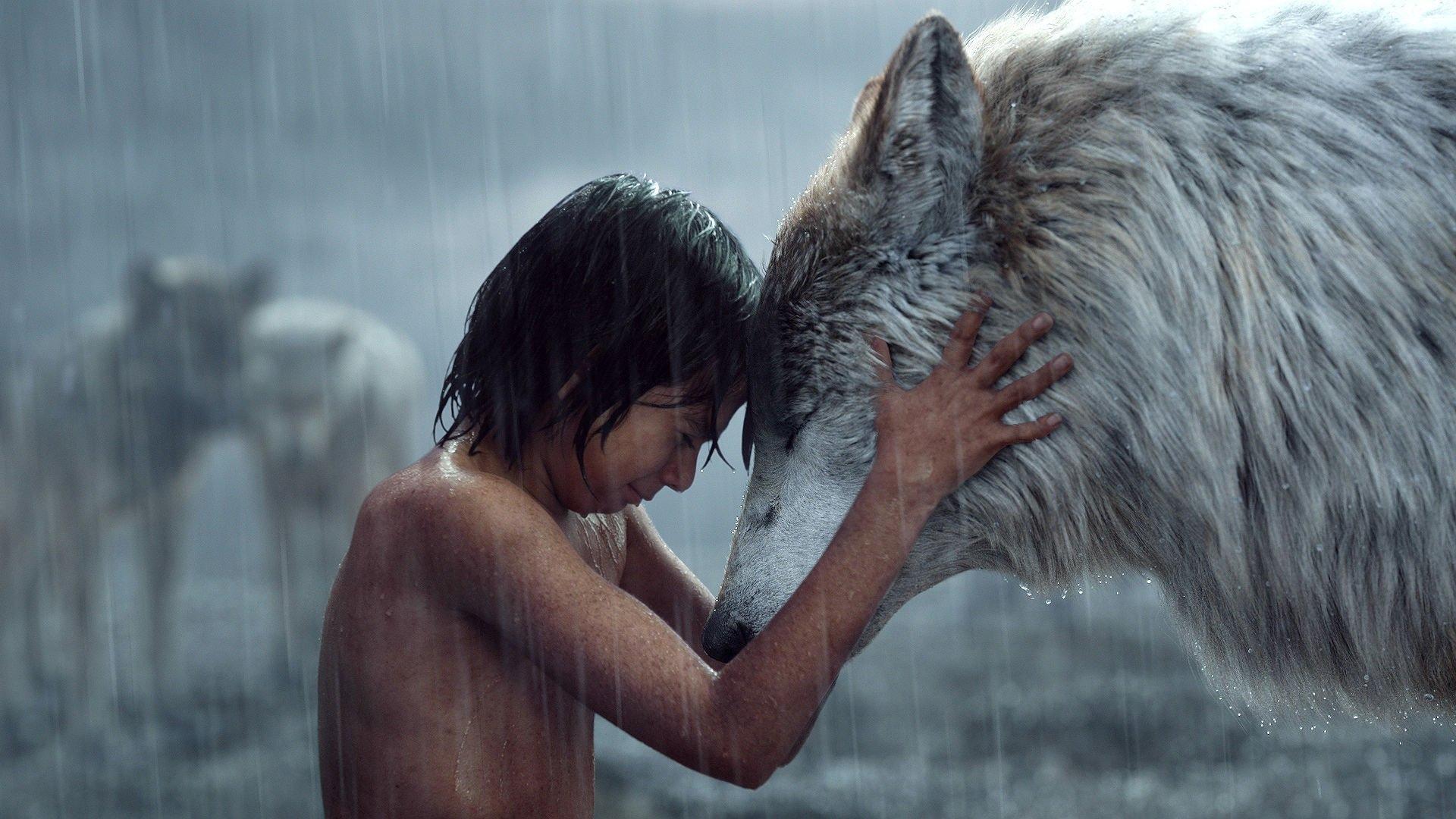 Прощения, что голый среди волков скачать торрент так чё