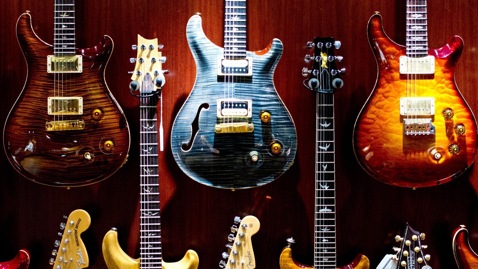это блюдо гитара фото на рабочий стол годы своей