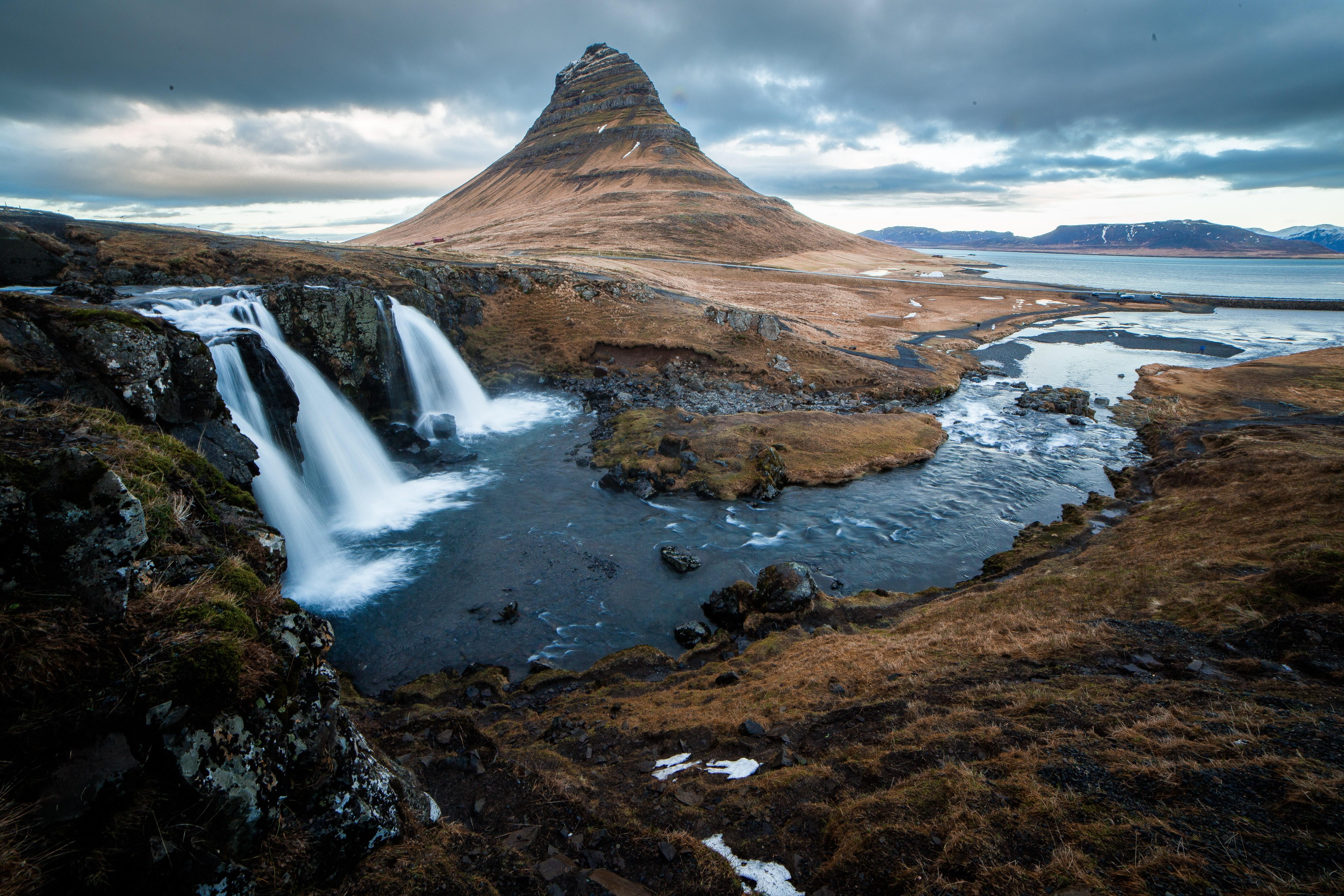 будем фото и все о исландии знаю