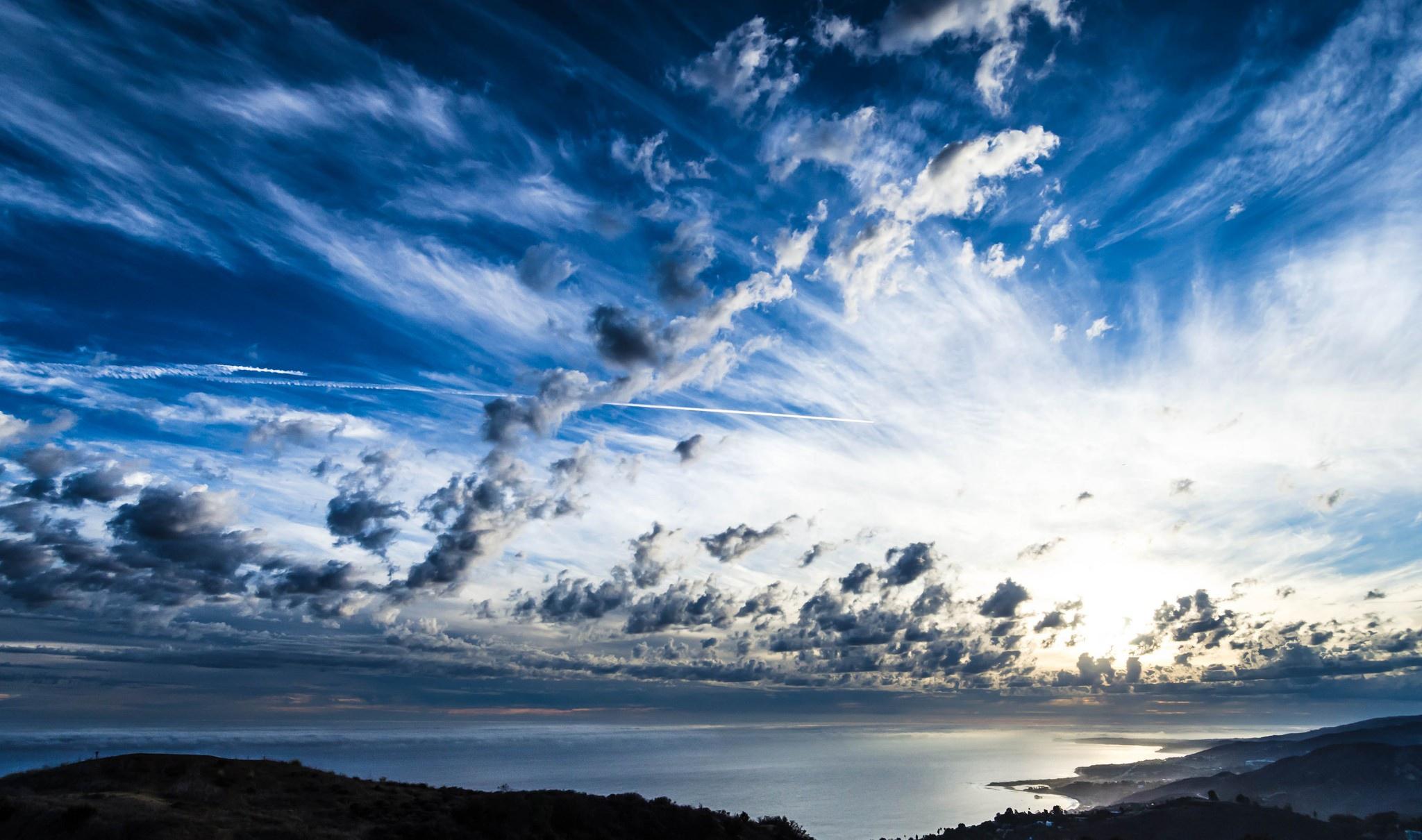 для инвалидов красивые фото неба высокого качества собаки провоцируют