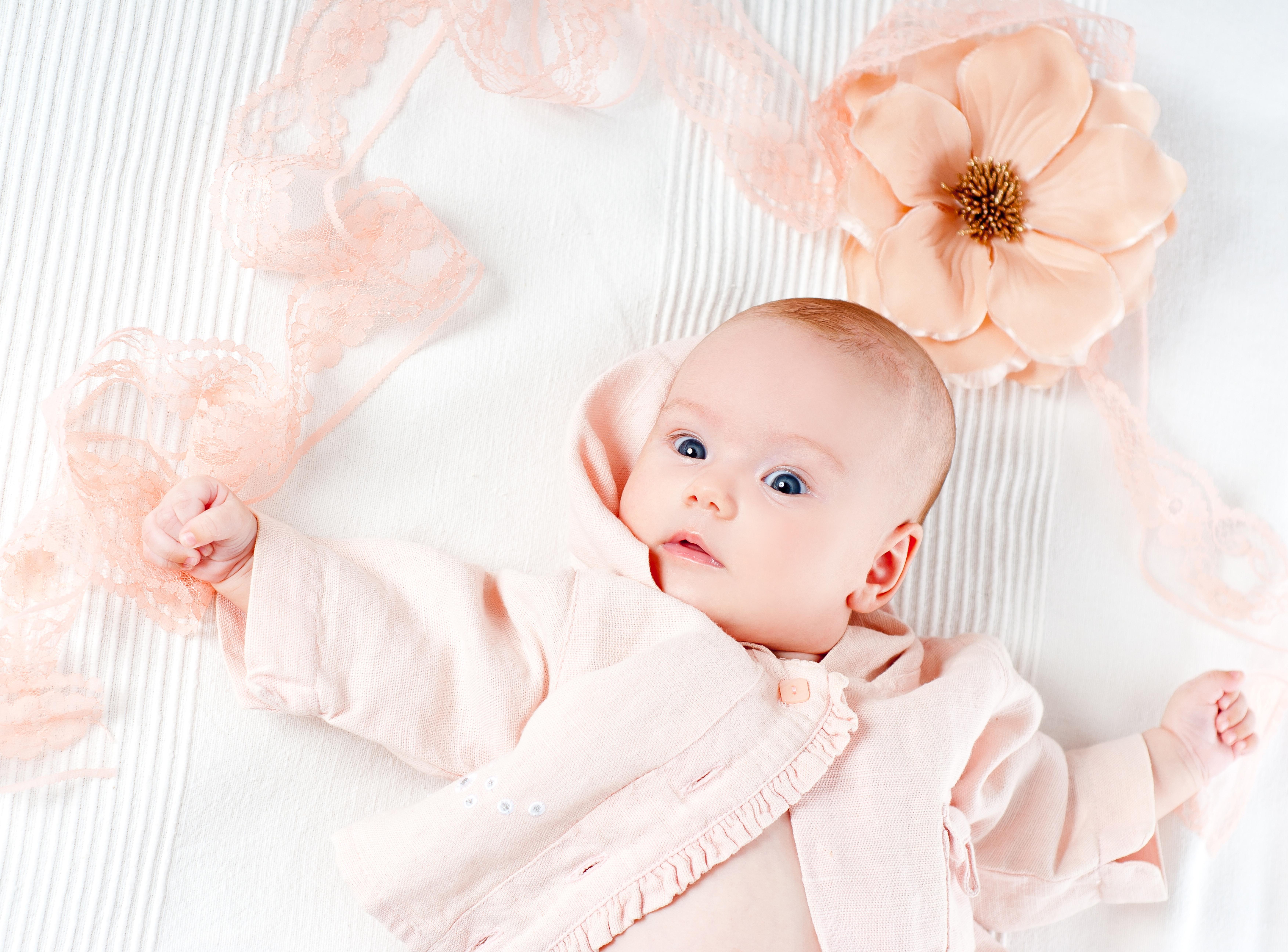 Своими, картинки для новорожденных детей