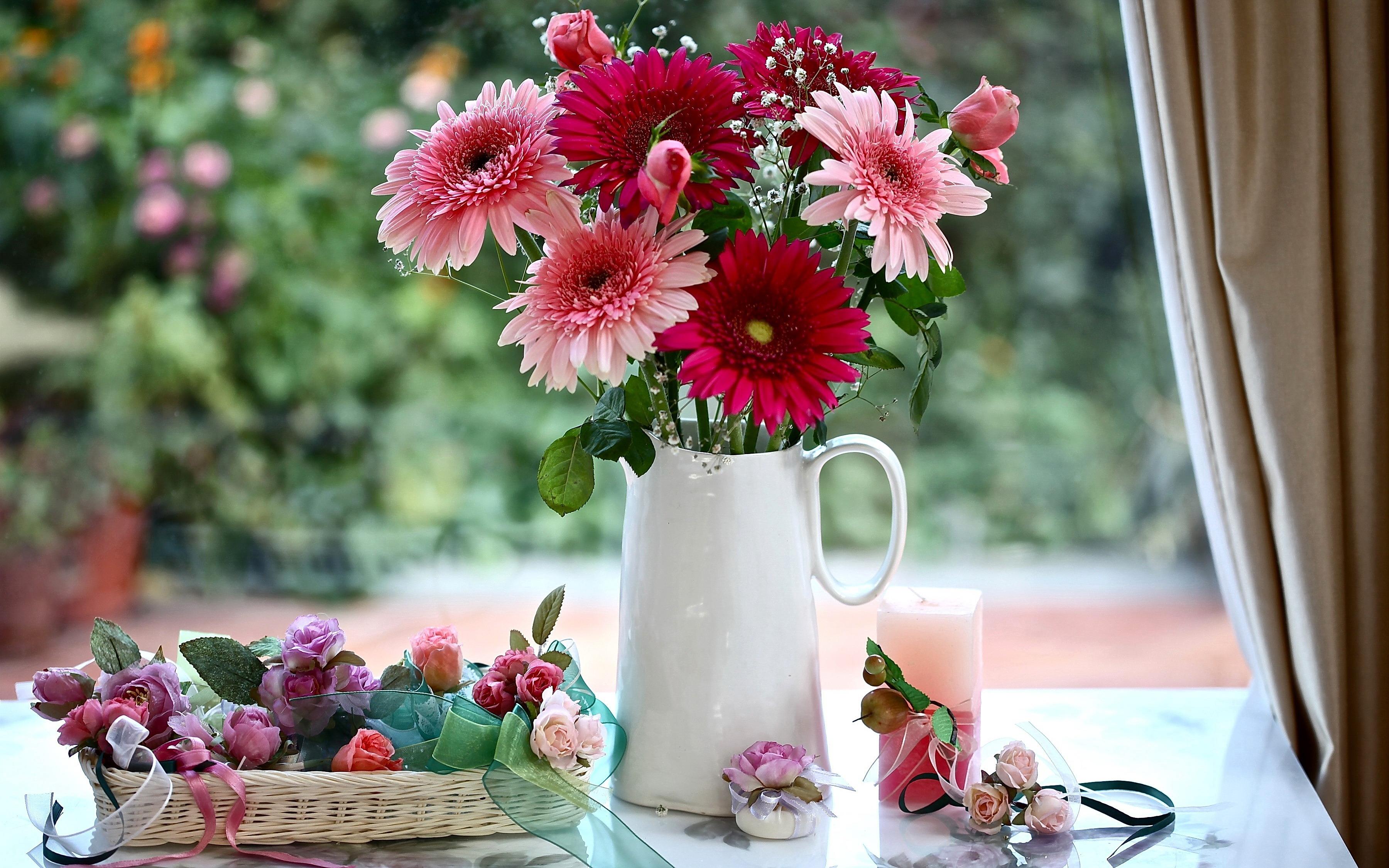 Бухгалтера, доброе утро марина картинки красивые летние