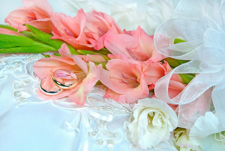 картинки с цветами в день свадьбы это декоративная прозрачная