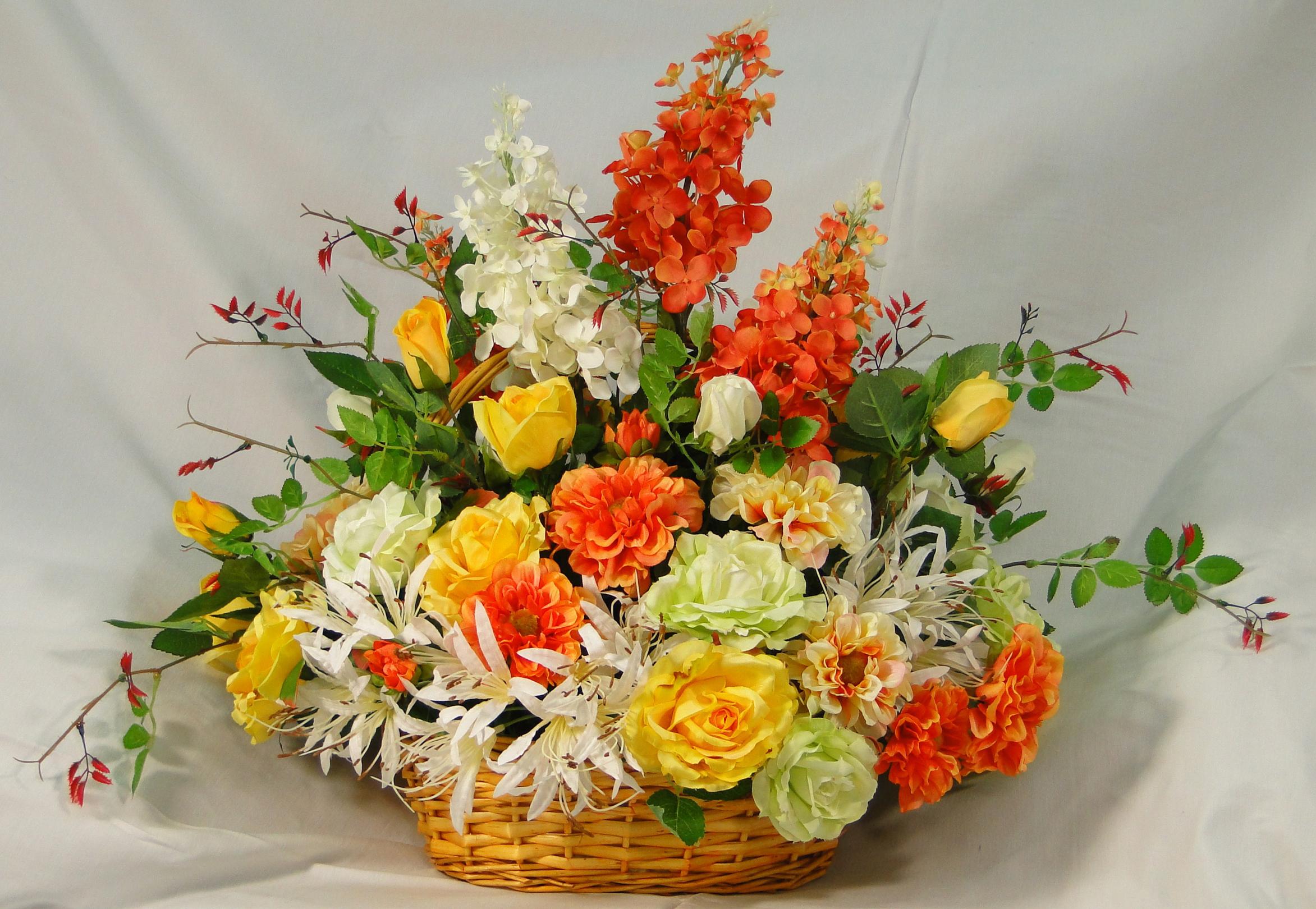 Картинки для, красивые картинки с цветочными композициями