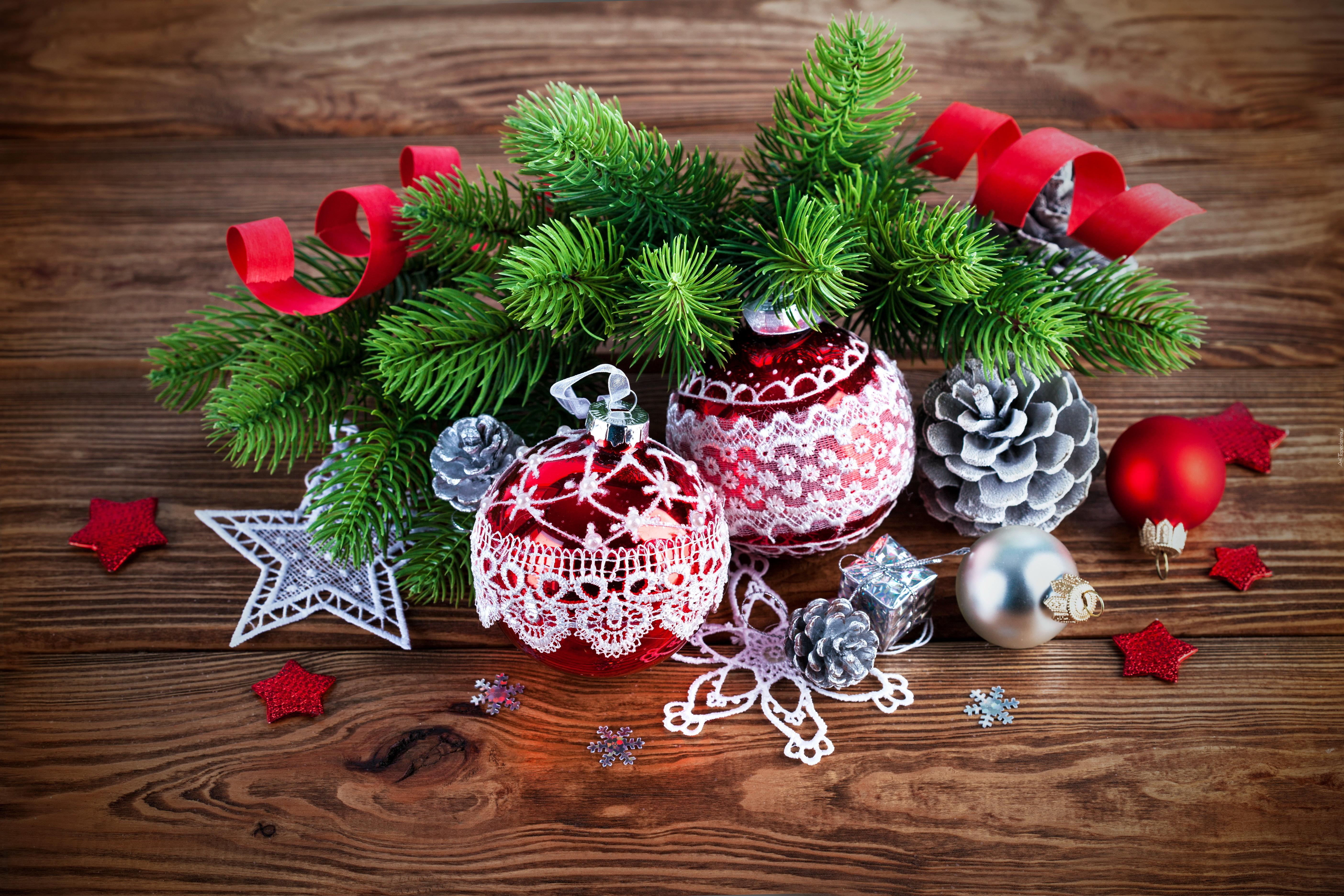 для тех, игрушки и поздравления к новому году защиты жилья москитов