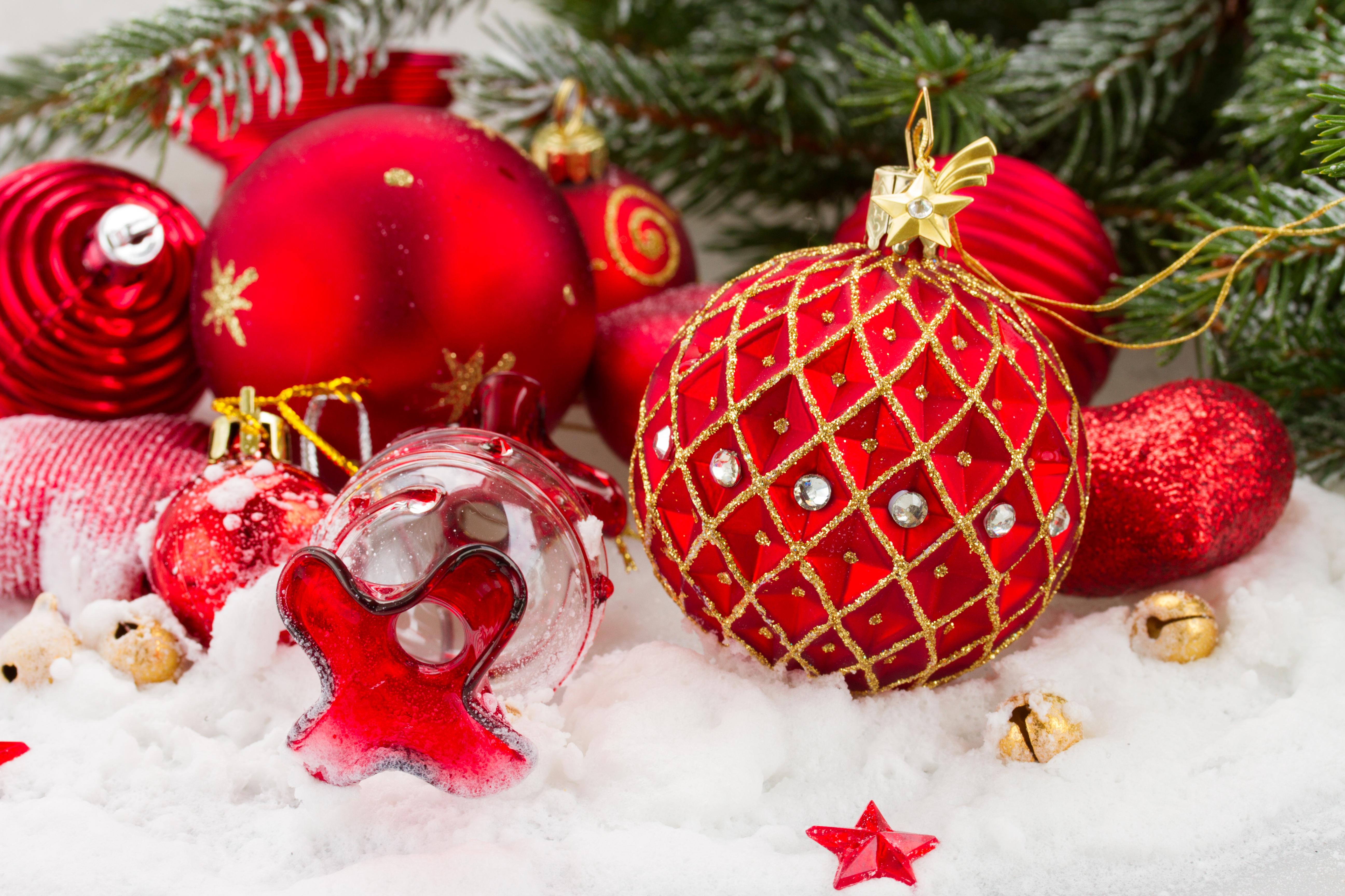 Картинки новогодние показать, дню защитника открытки