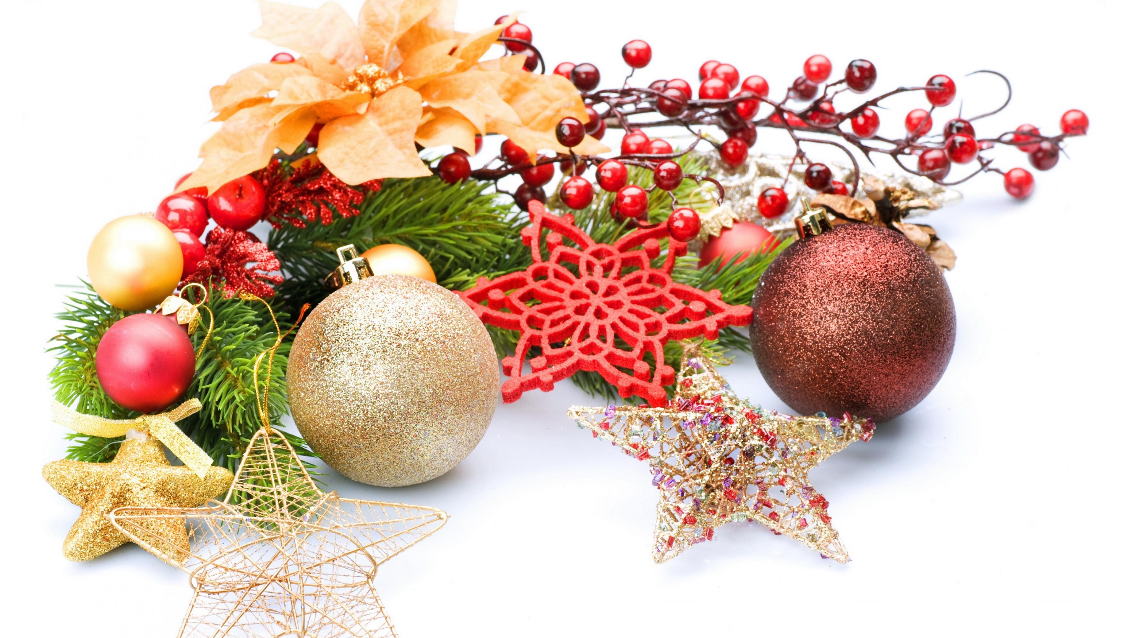 Новогоднее украшение открыток, марта картинка