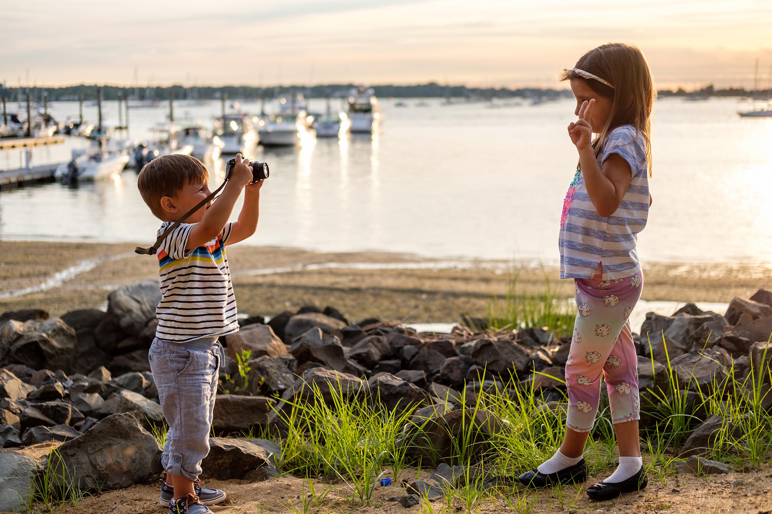 Фото мальчик с мальчиком, Мальчик Изображения Pixabay Скачать бесплатные 26 фотография