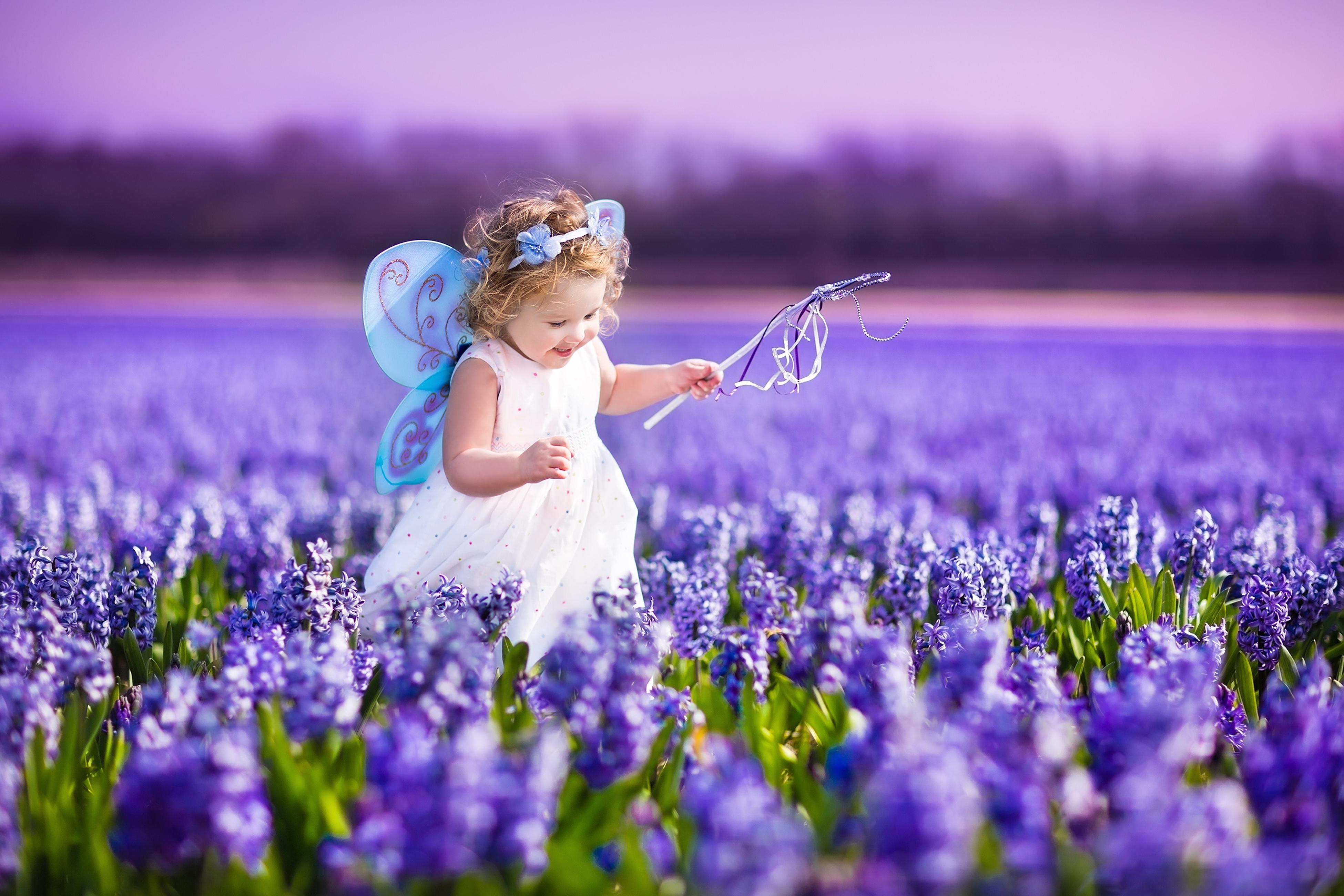 счастье маленькое и большое картинки таком варианте