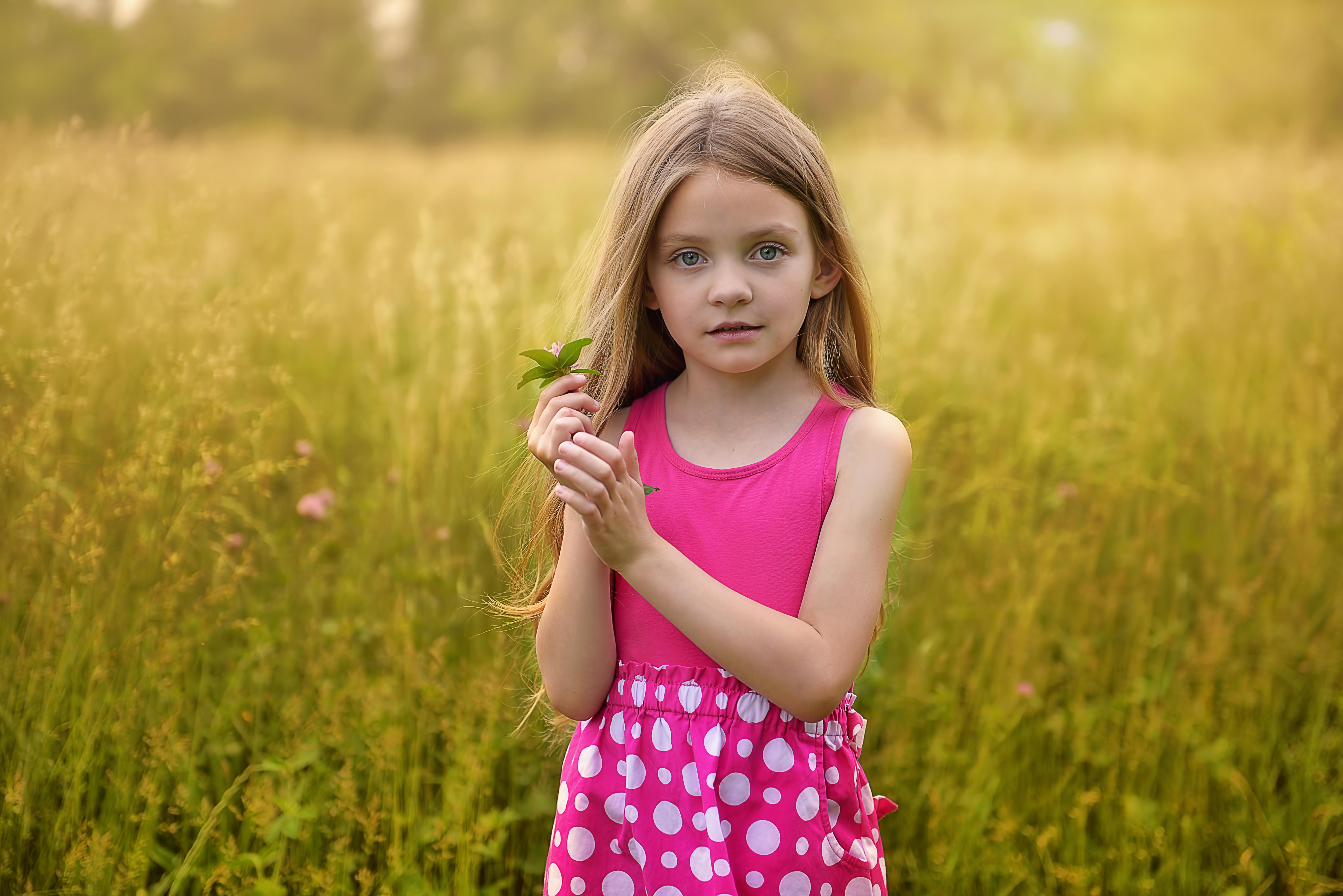 Девочка девушка картинка фото