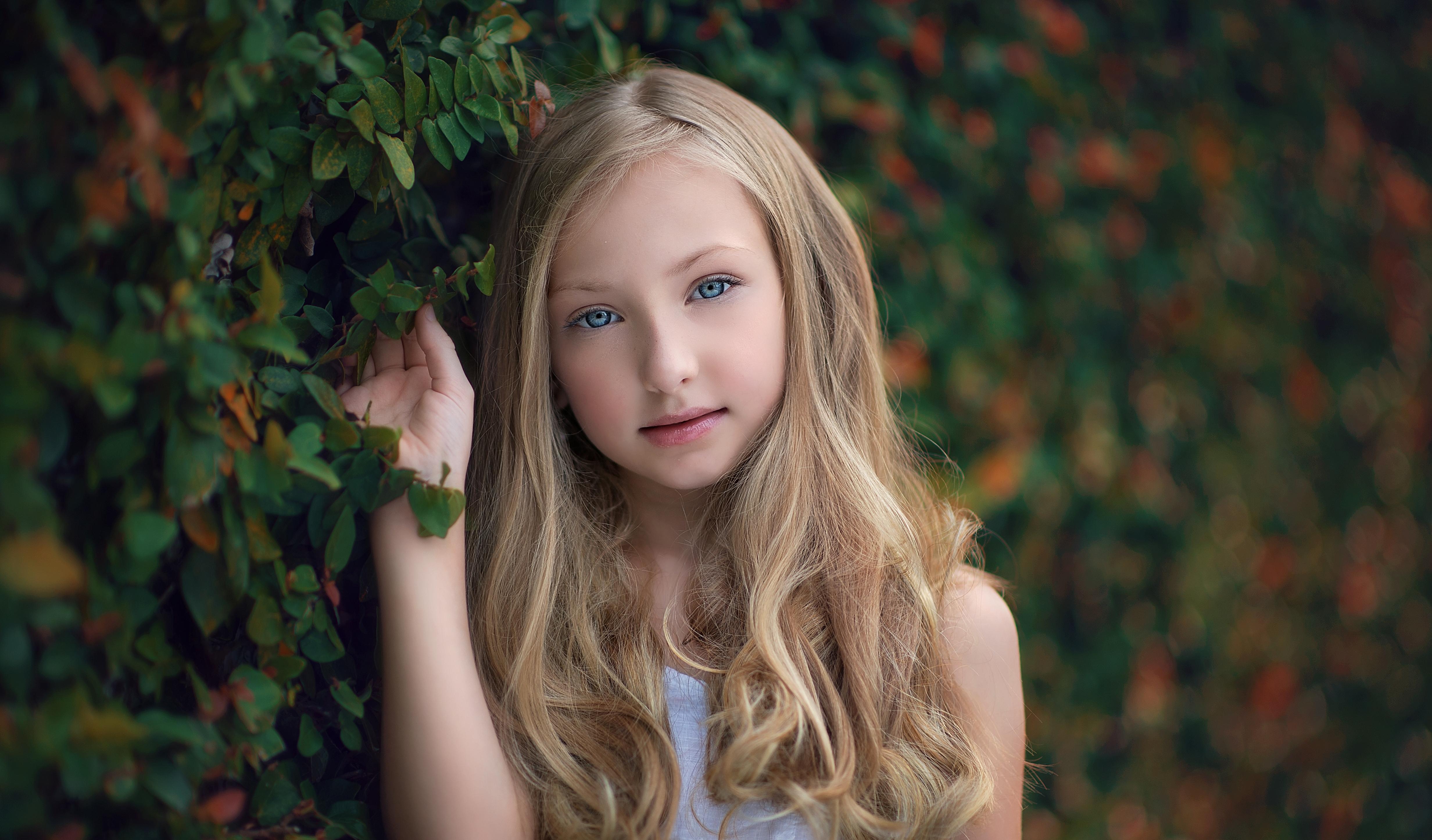 Фото девушки с маленькими, Маленькая грудьфото. Девушки с натуральной 27 фотография