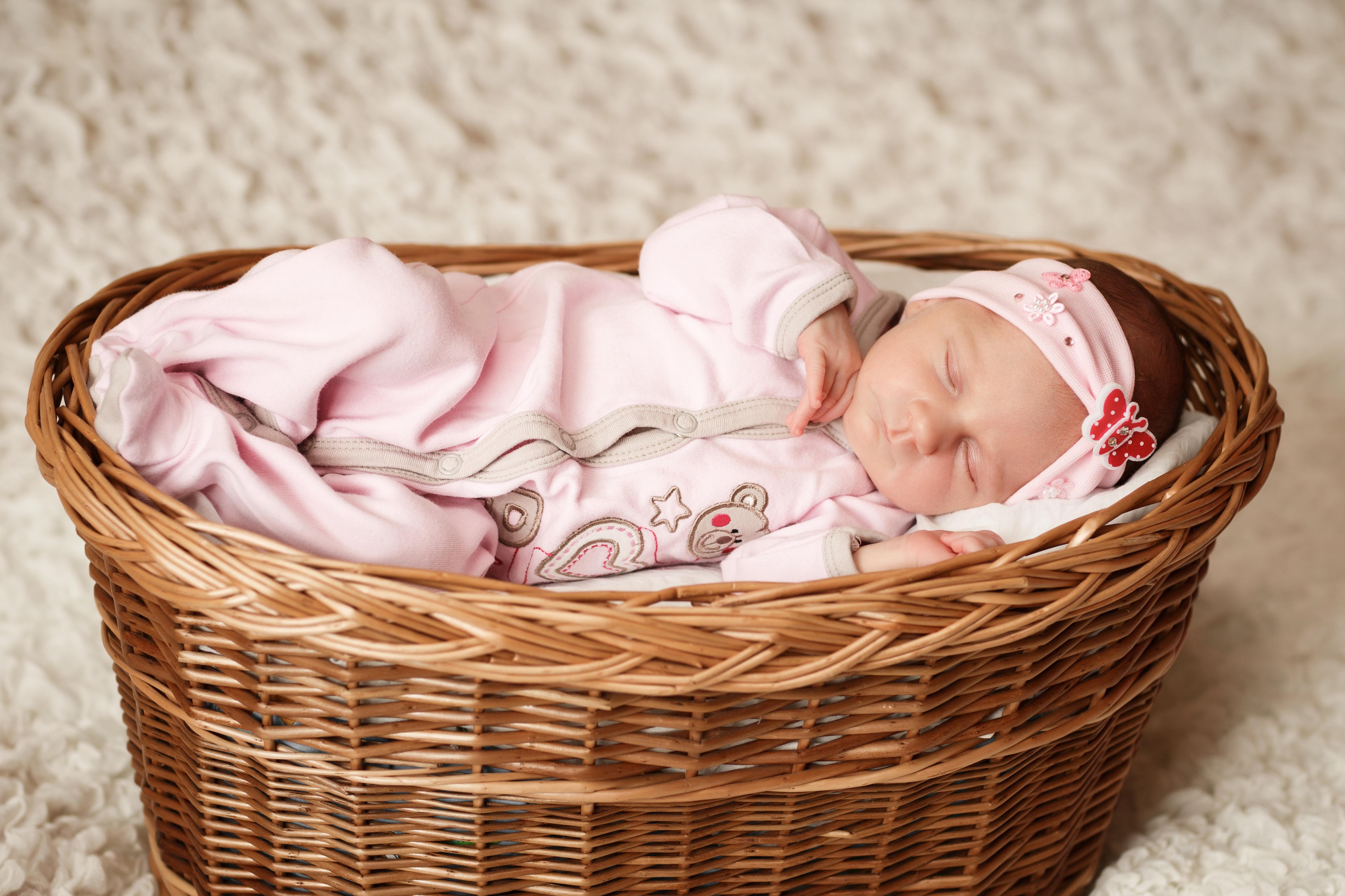 Картинки поздравления, картинки для новорожденных детей