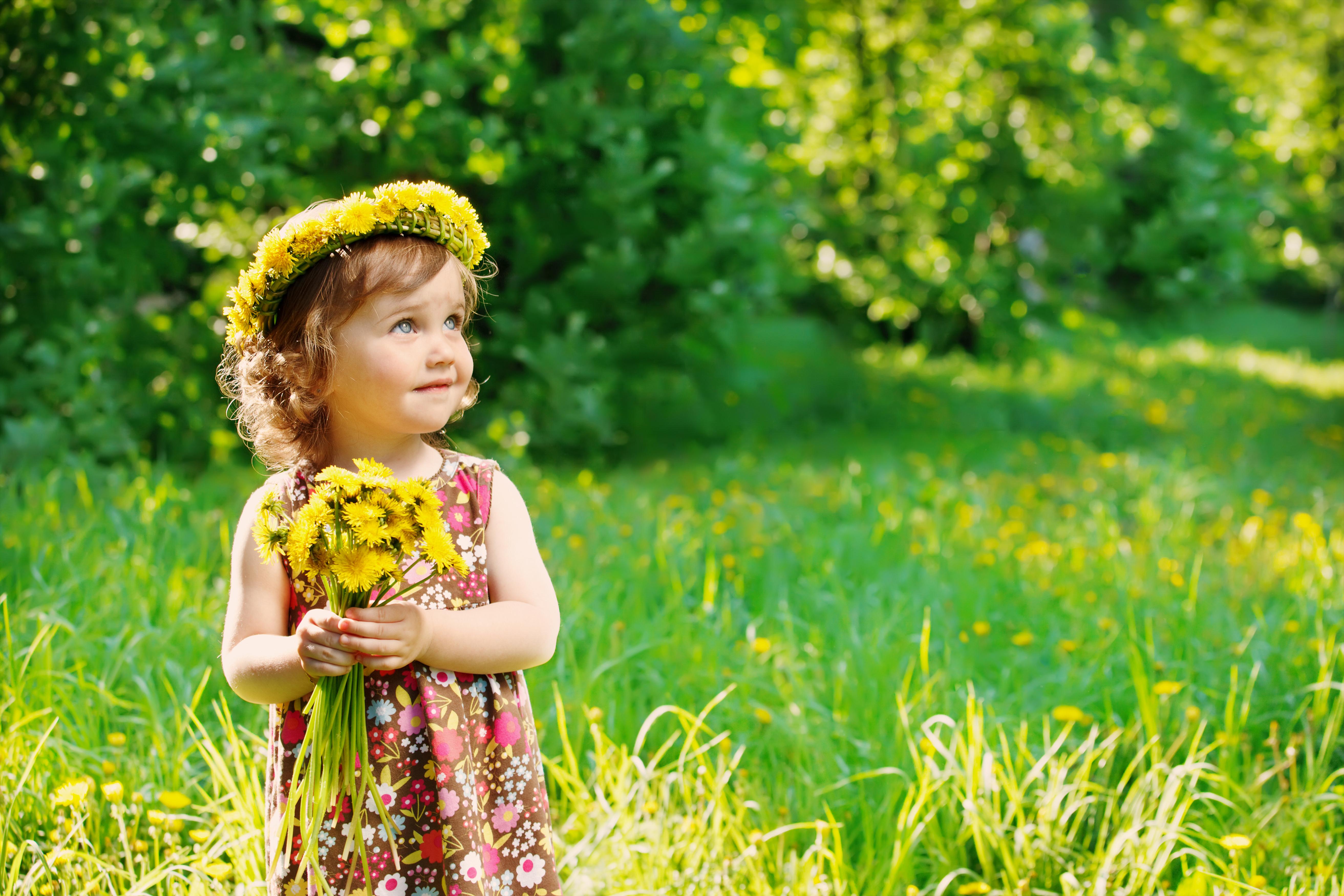 Картинки, картинки про лето с детьми красивые
