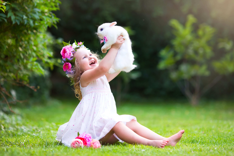 новые счастье маленькое и большое картинки протяжении