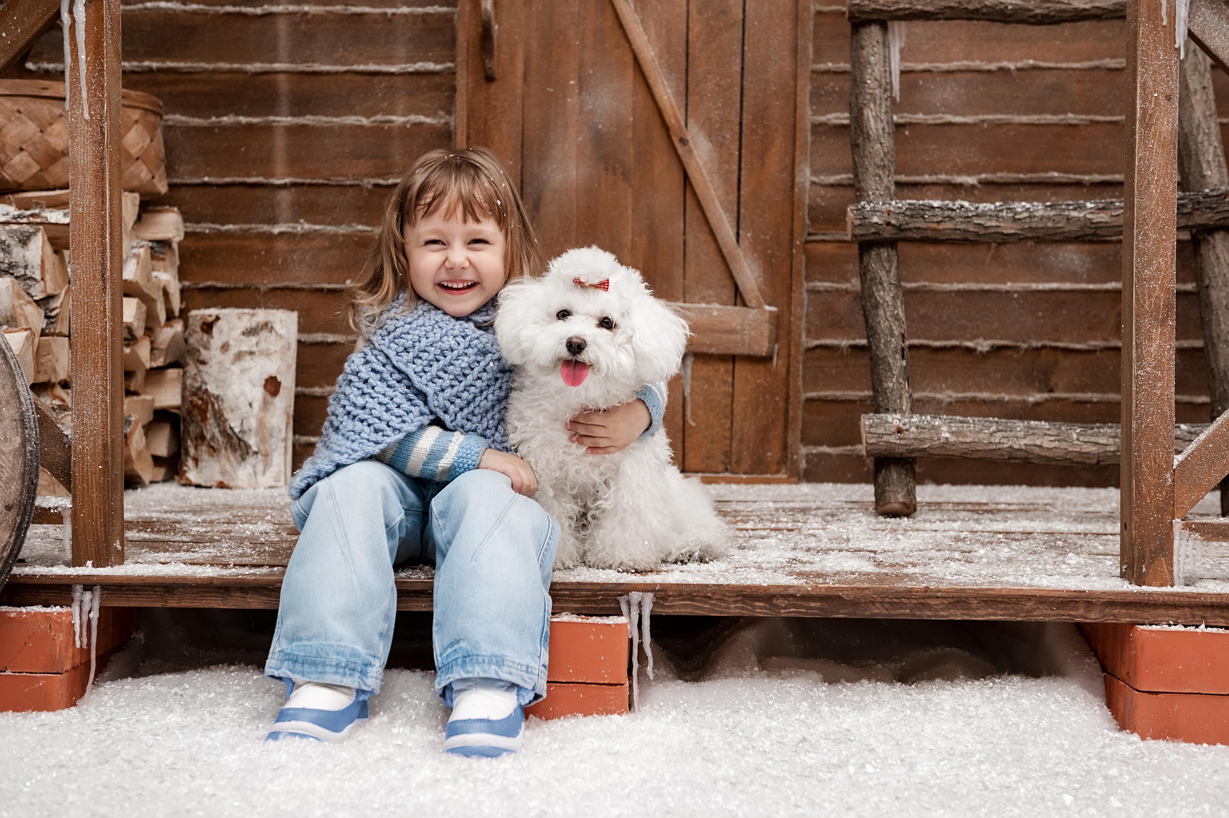 7 историй о том, что животные могут быть умнее, чем их владельцы