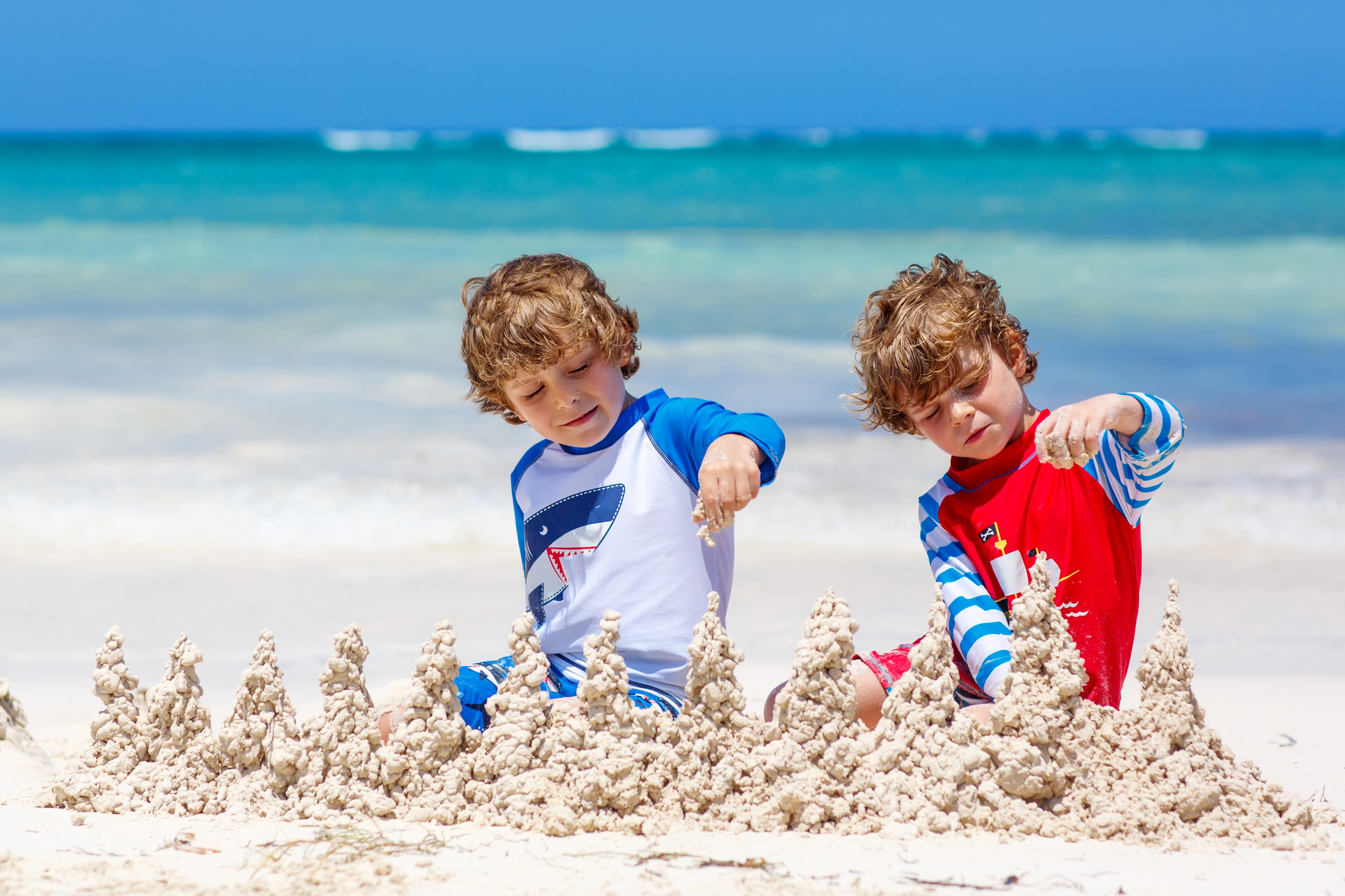 Kids Brothers Baby - Free photo on Pixabay