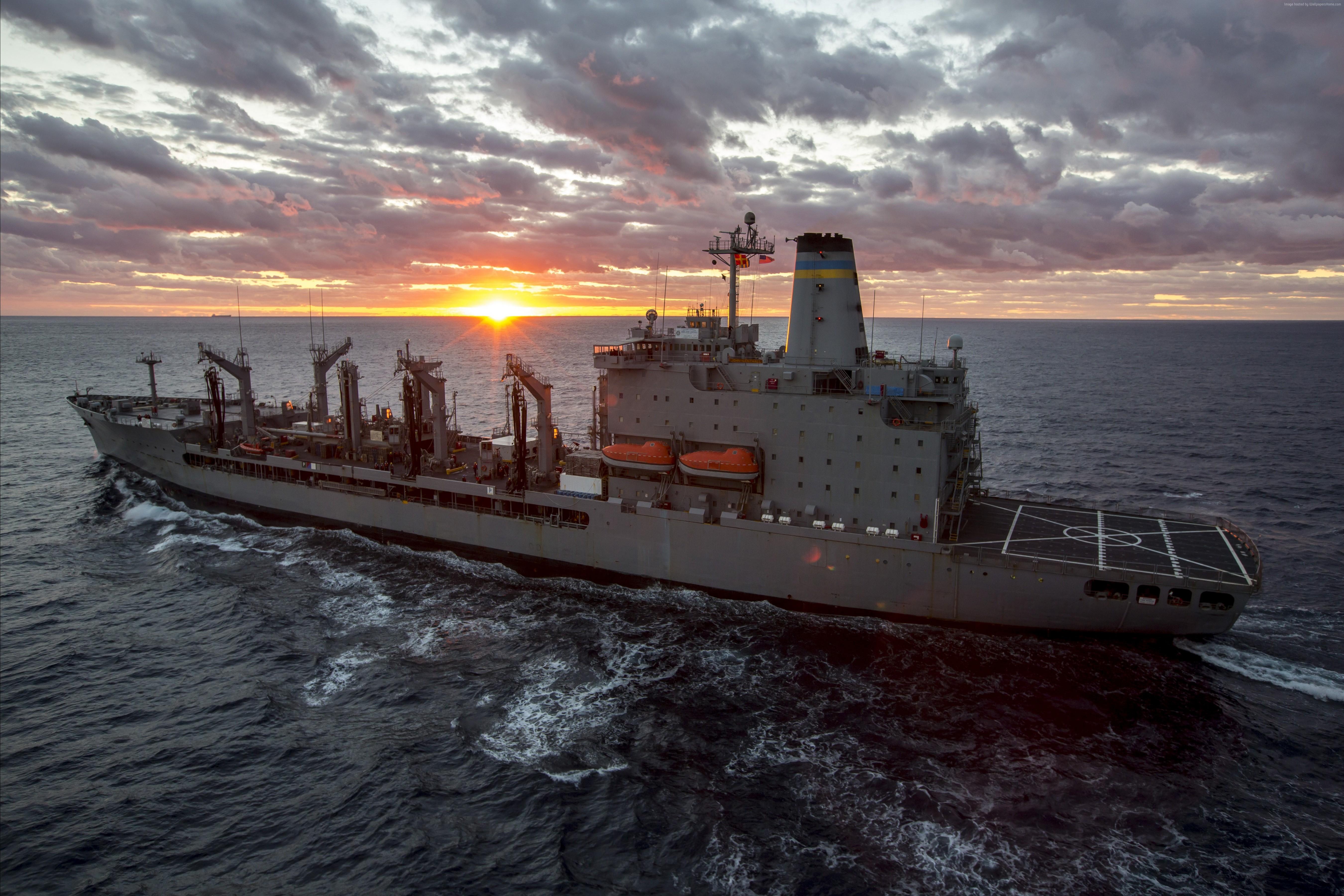 фото морских судов для рабочего стола товаров