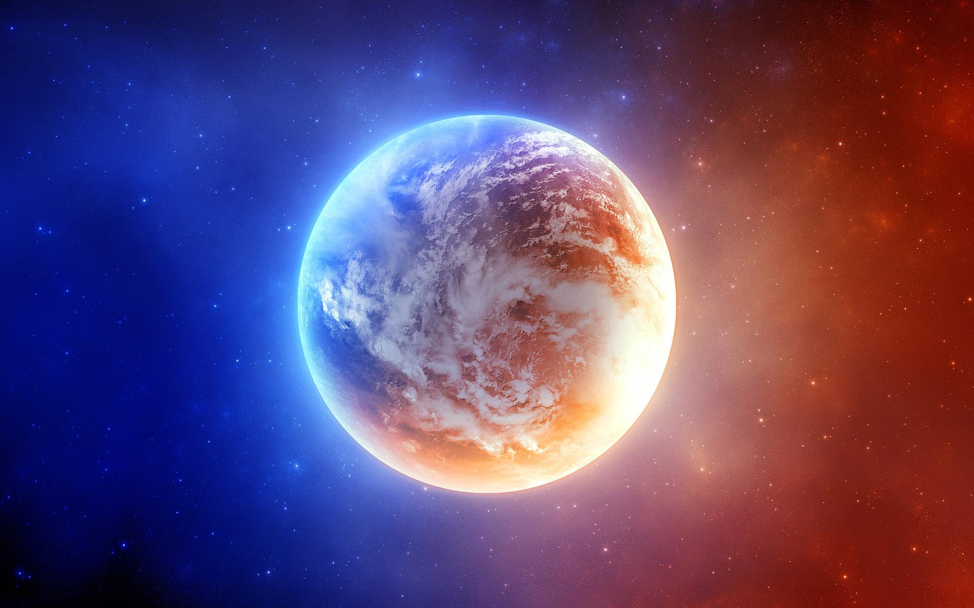 глиттер планета ностальжи картинки трогательный важный