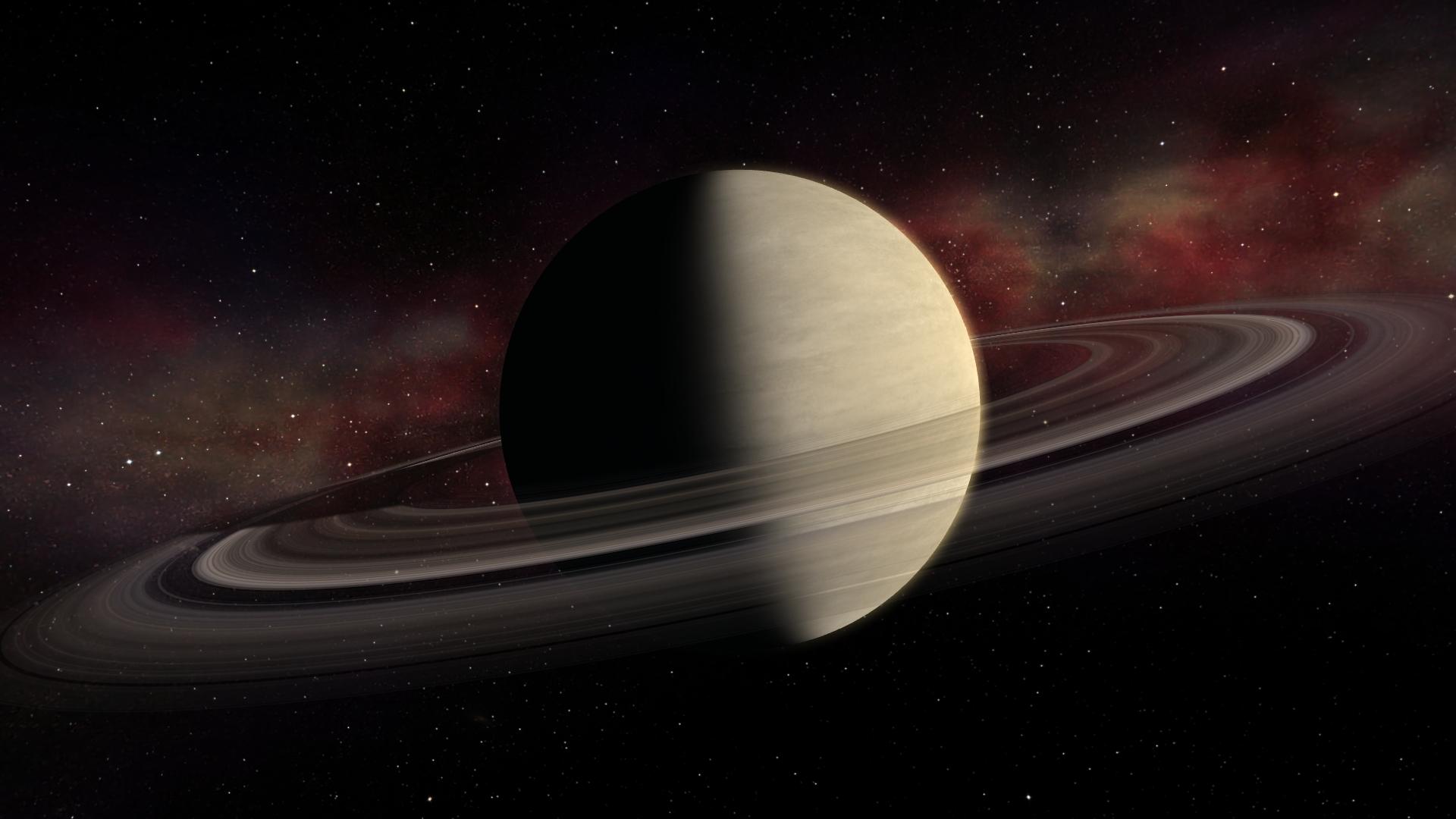 популярность имеет большая фотография планеты сатурн того, девочка занималась