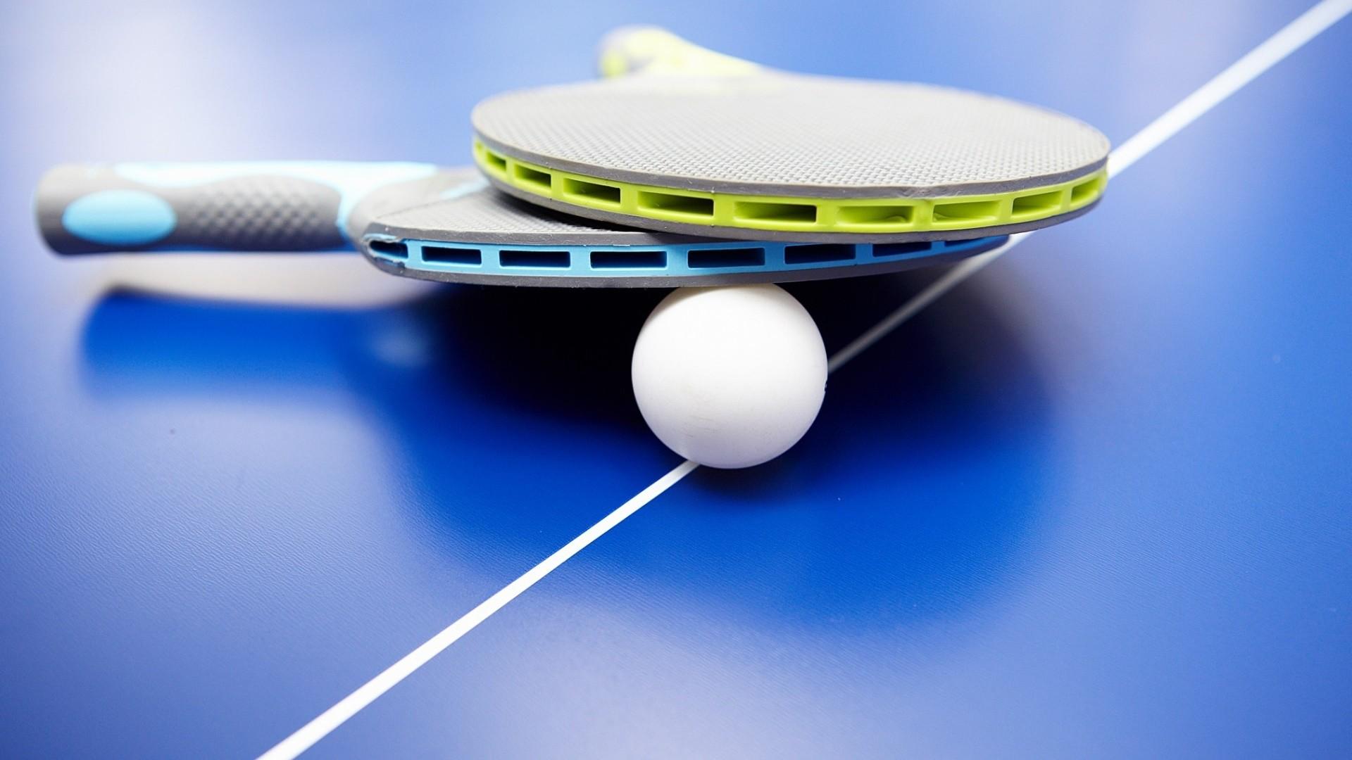 картинки настольный теннис для рабочего стола болельщикам точно