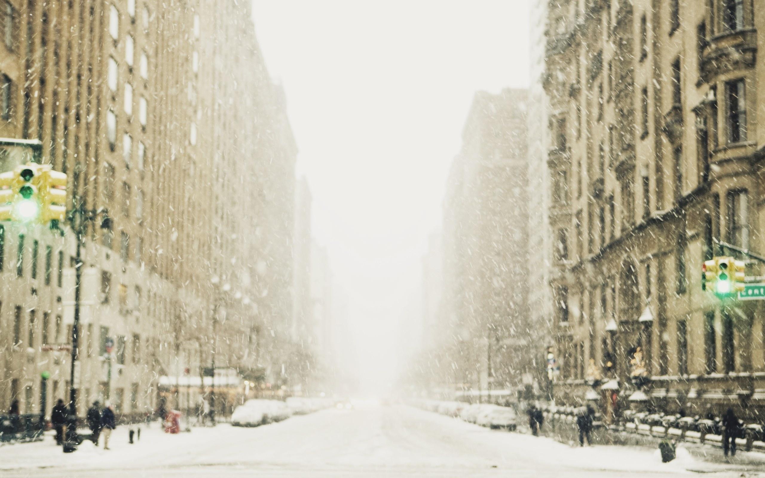 Идеи для фотосессии на природе зимой рекомендации роспотребнадзора