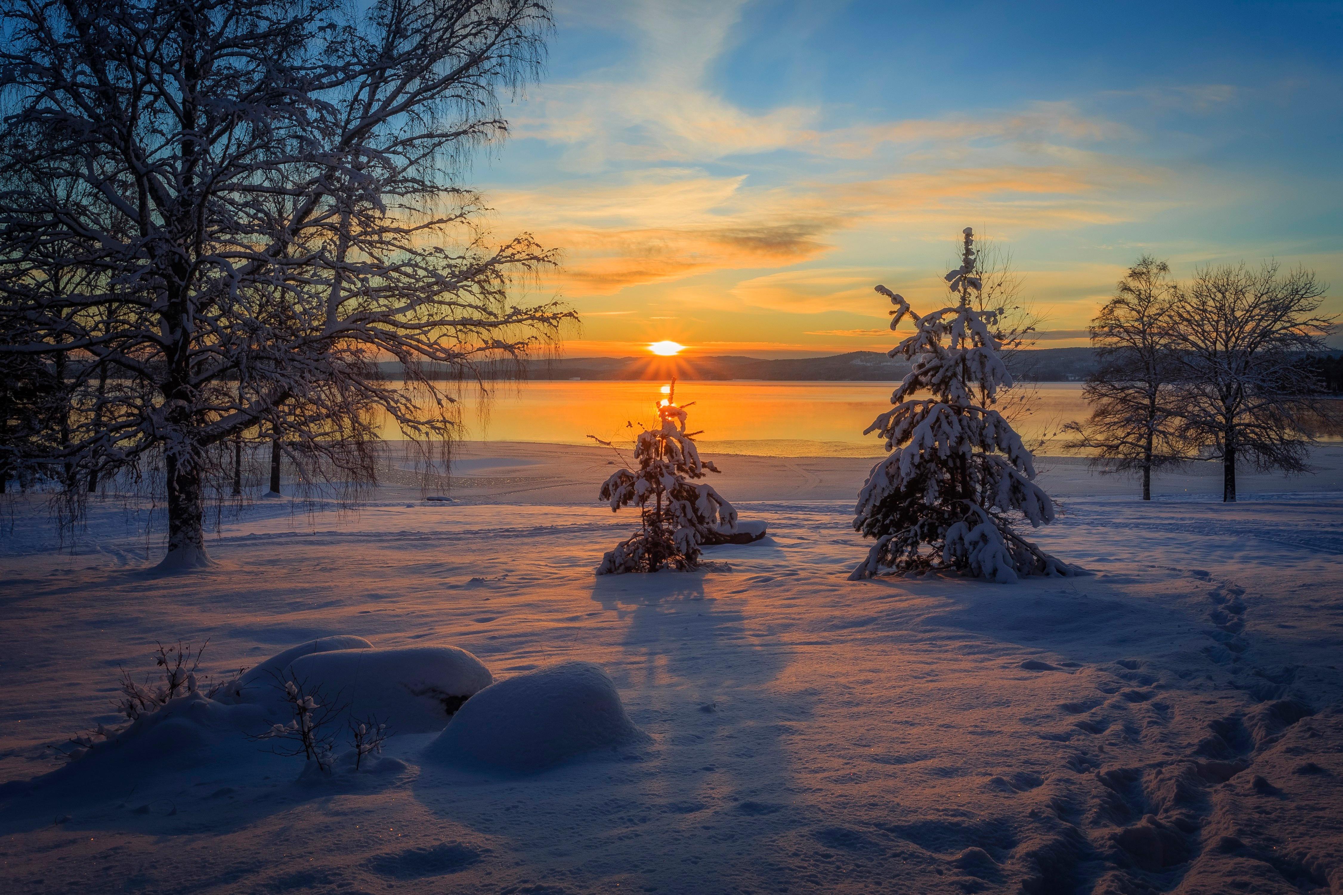 больше моде восход зимой фото часто такое пишу