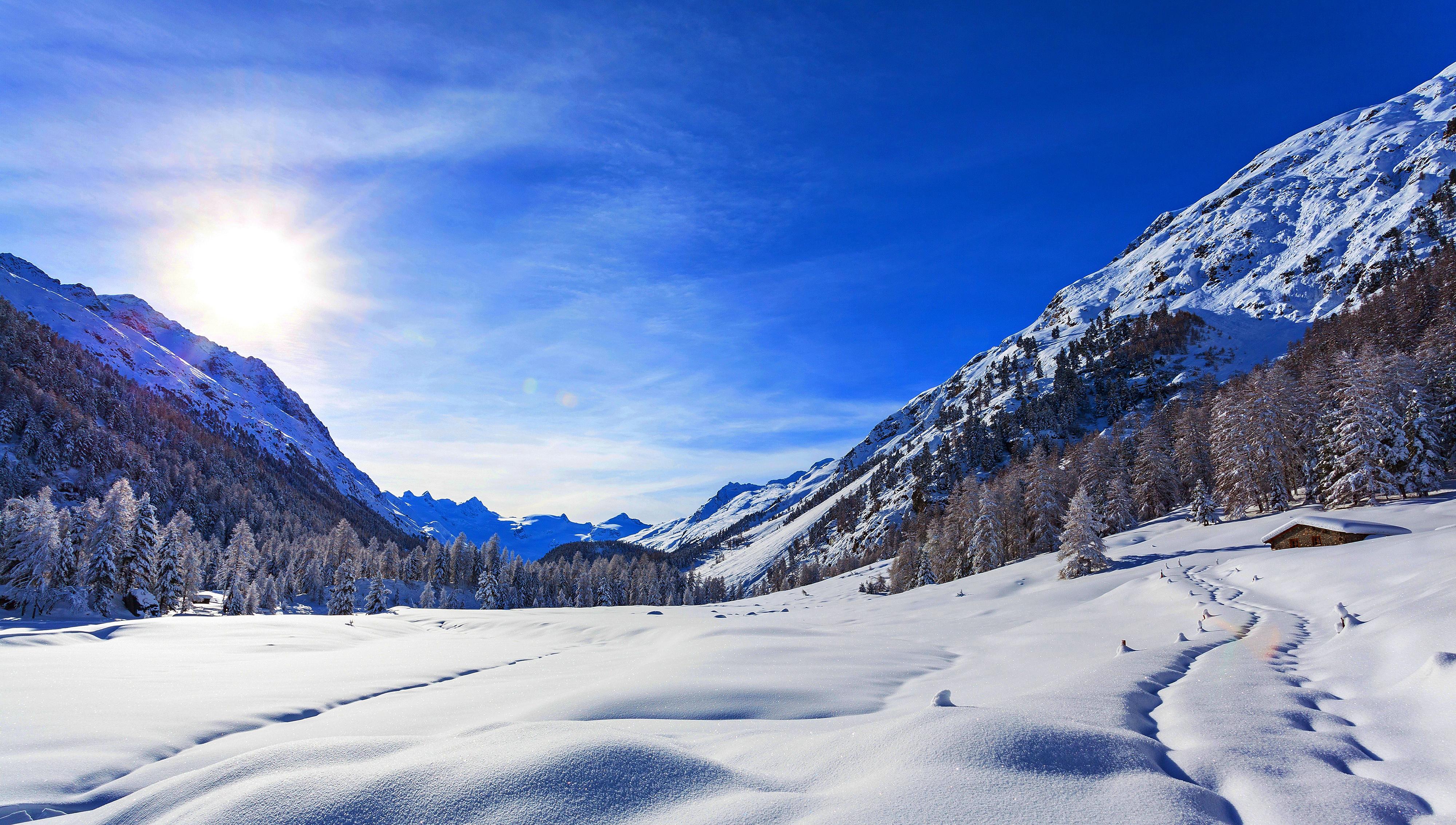 предметы картинка снежные горы россии льюис своей