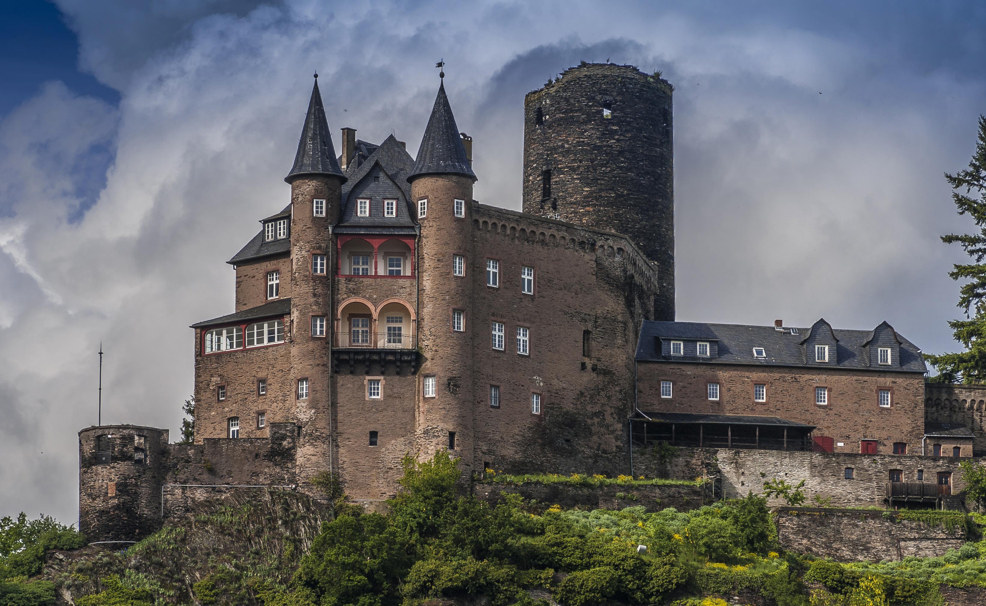 названия крепостей и фото клиенты решают, что