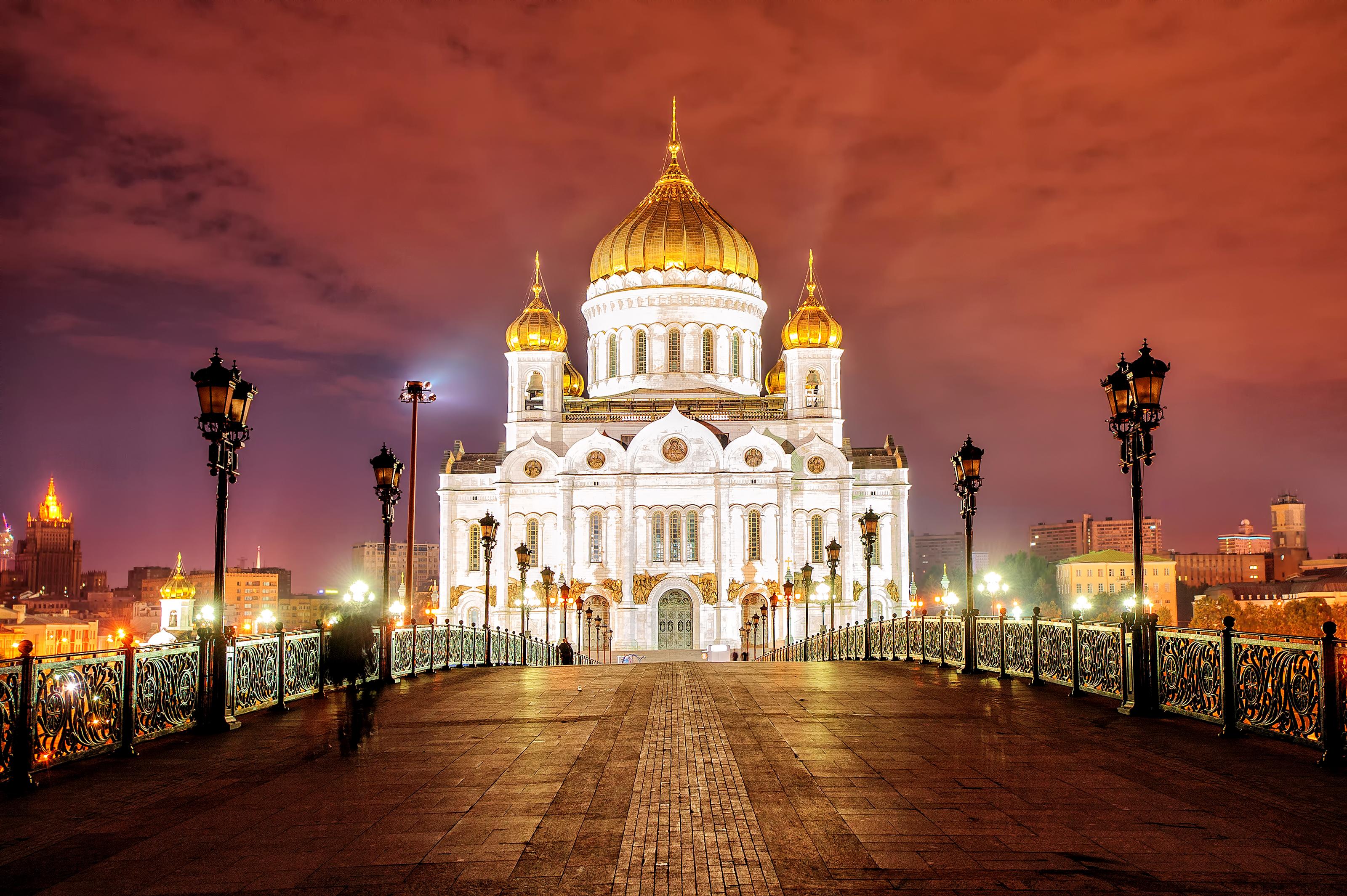Картинки храмы россии красивые, картинки