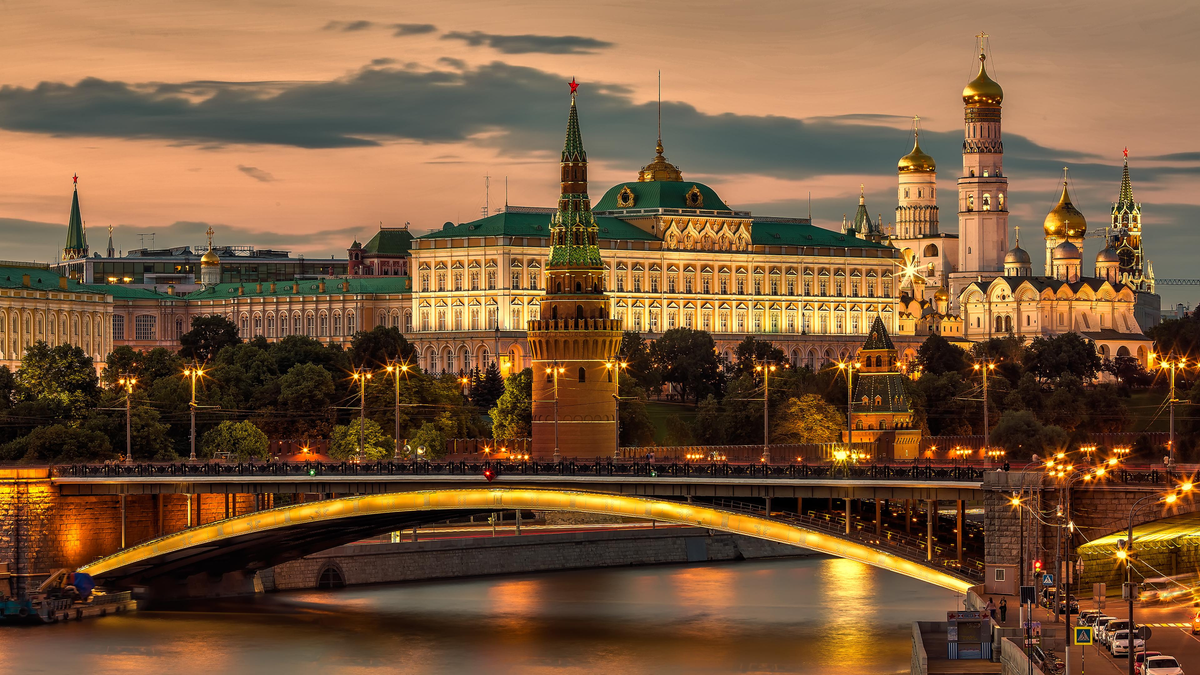 Города россии картинки фото