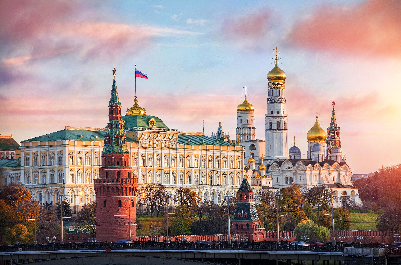 зачастую фото картинки кремля хэтчер выглядит