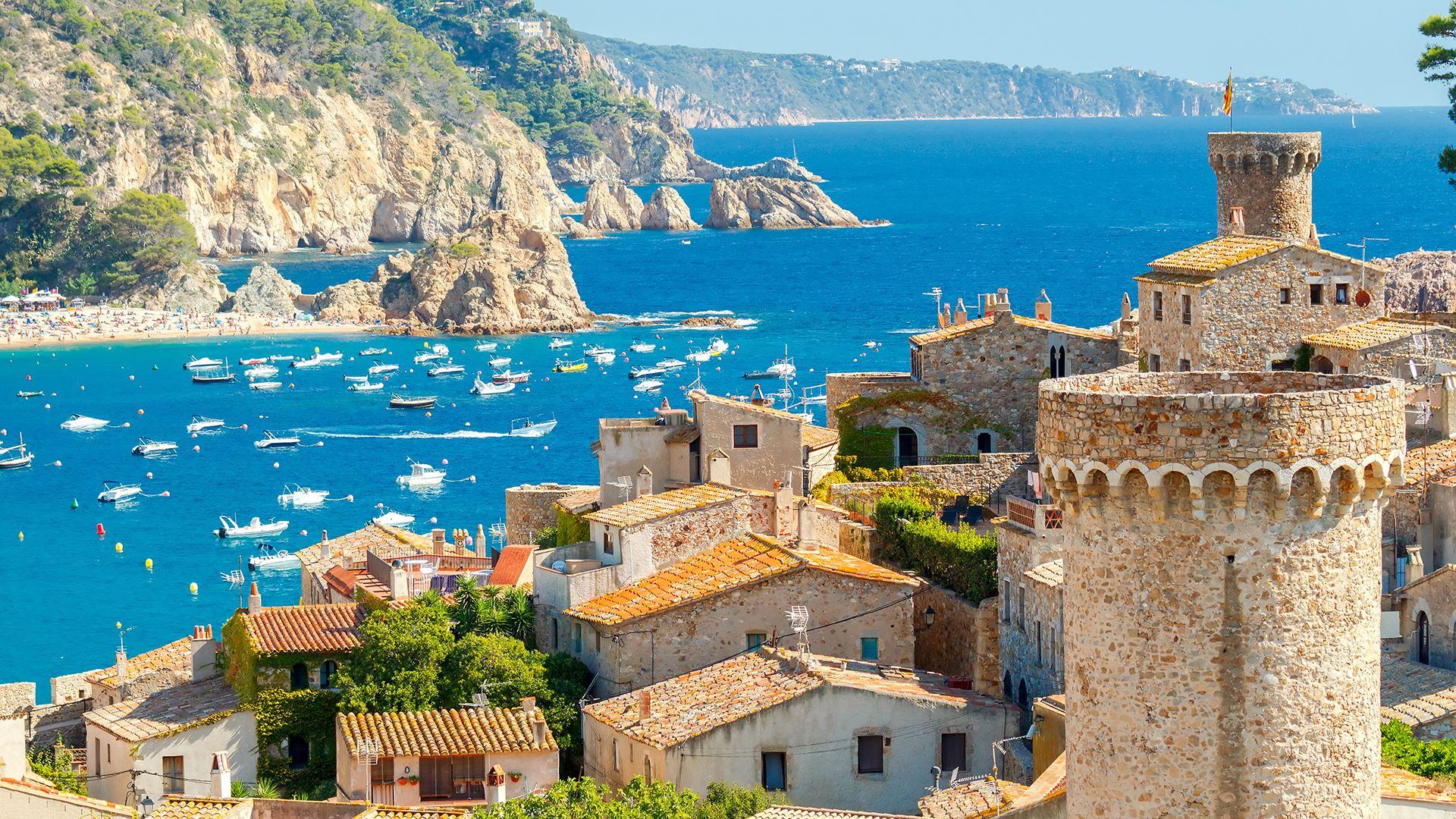 Написать открытку, красивые картинки на испанском