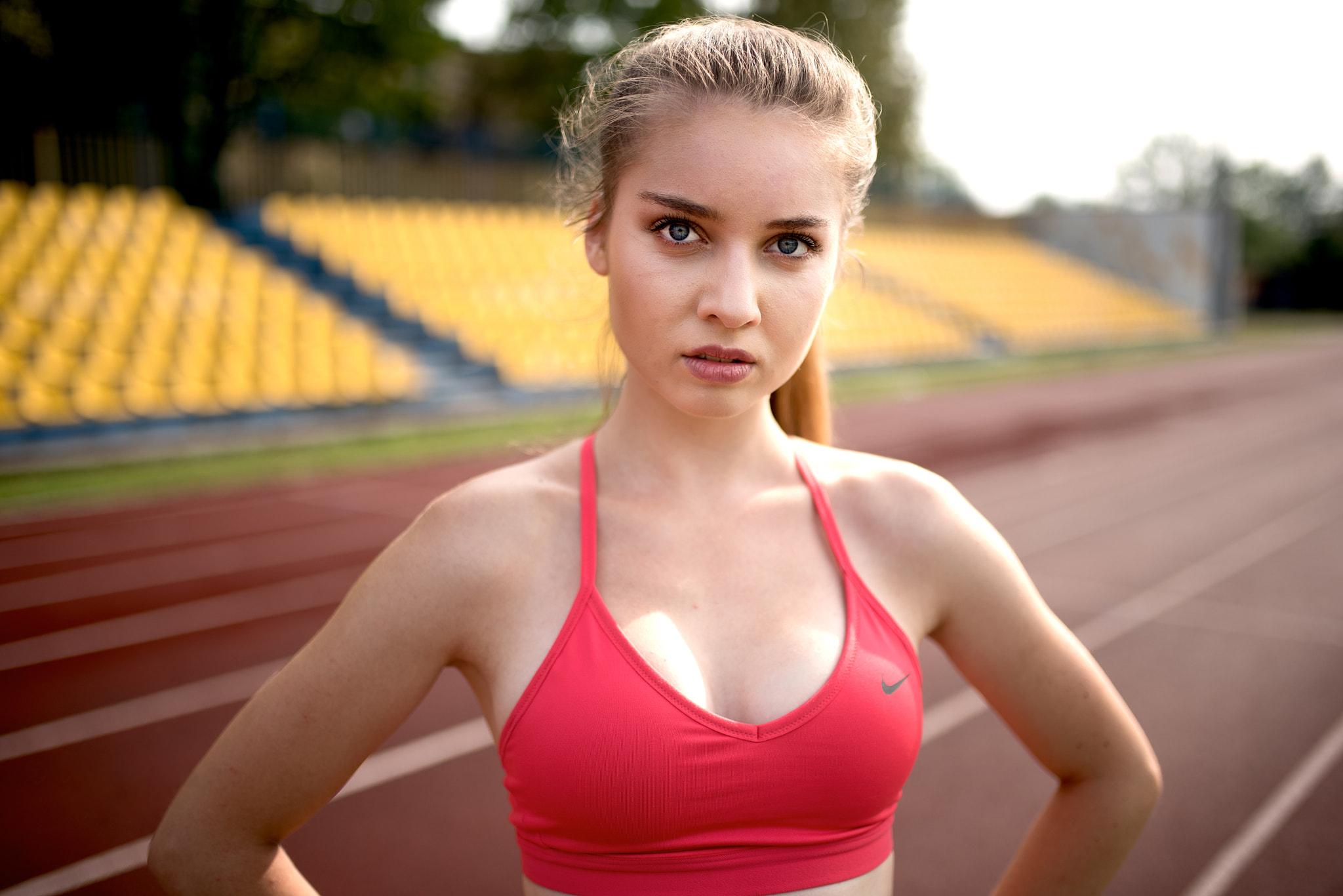 young-athlete-girls-leather-bondage-discipline-gay