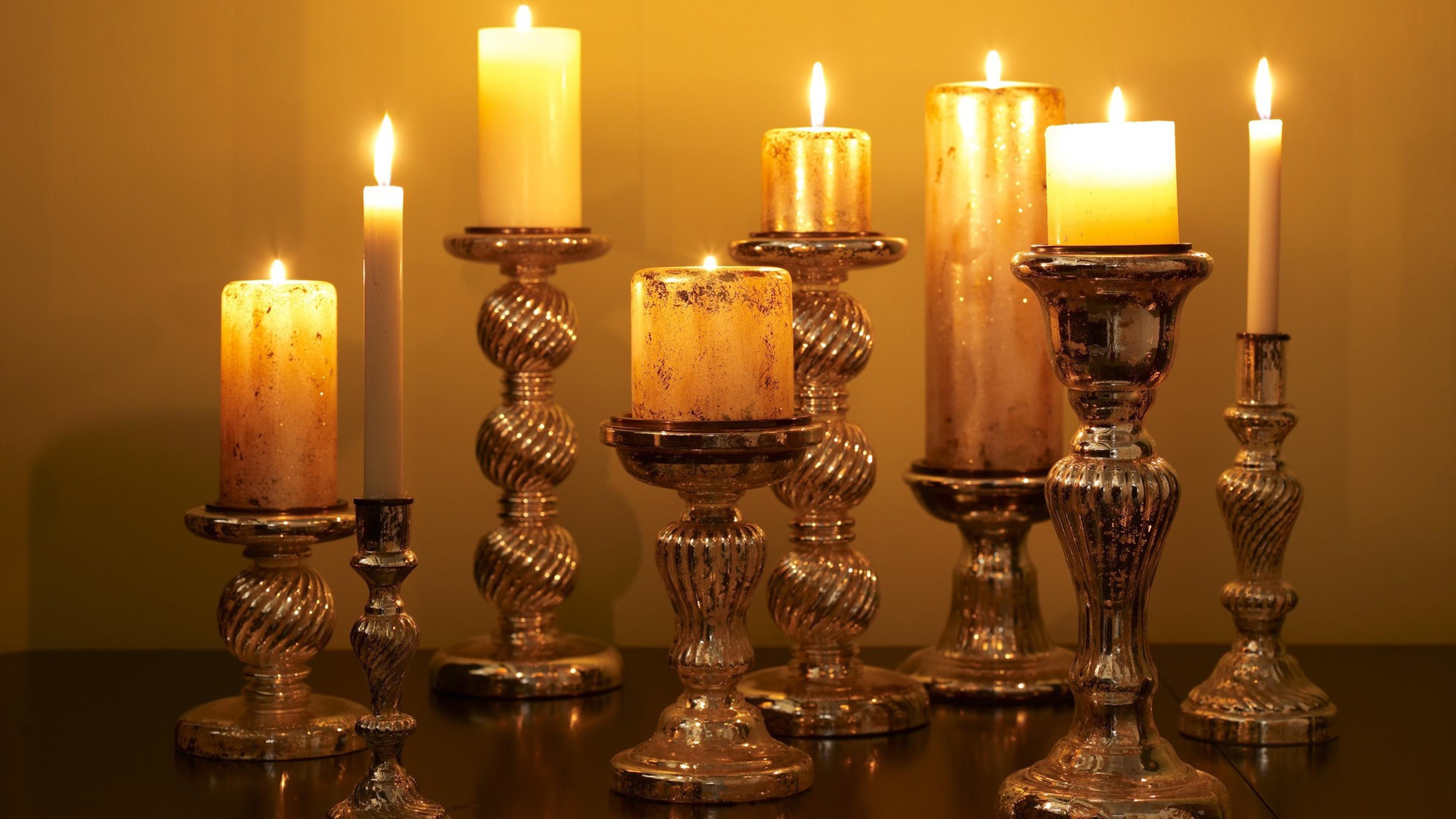 начинающие художники свечи подсвечники старинные картинки прибор можно коньке