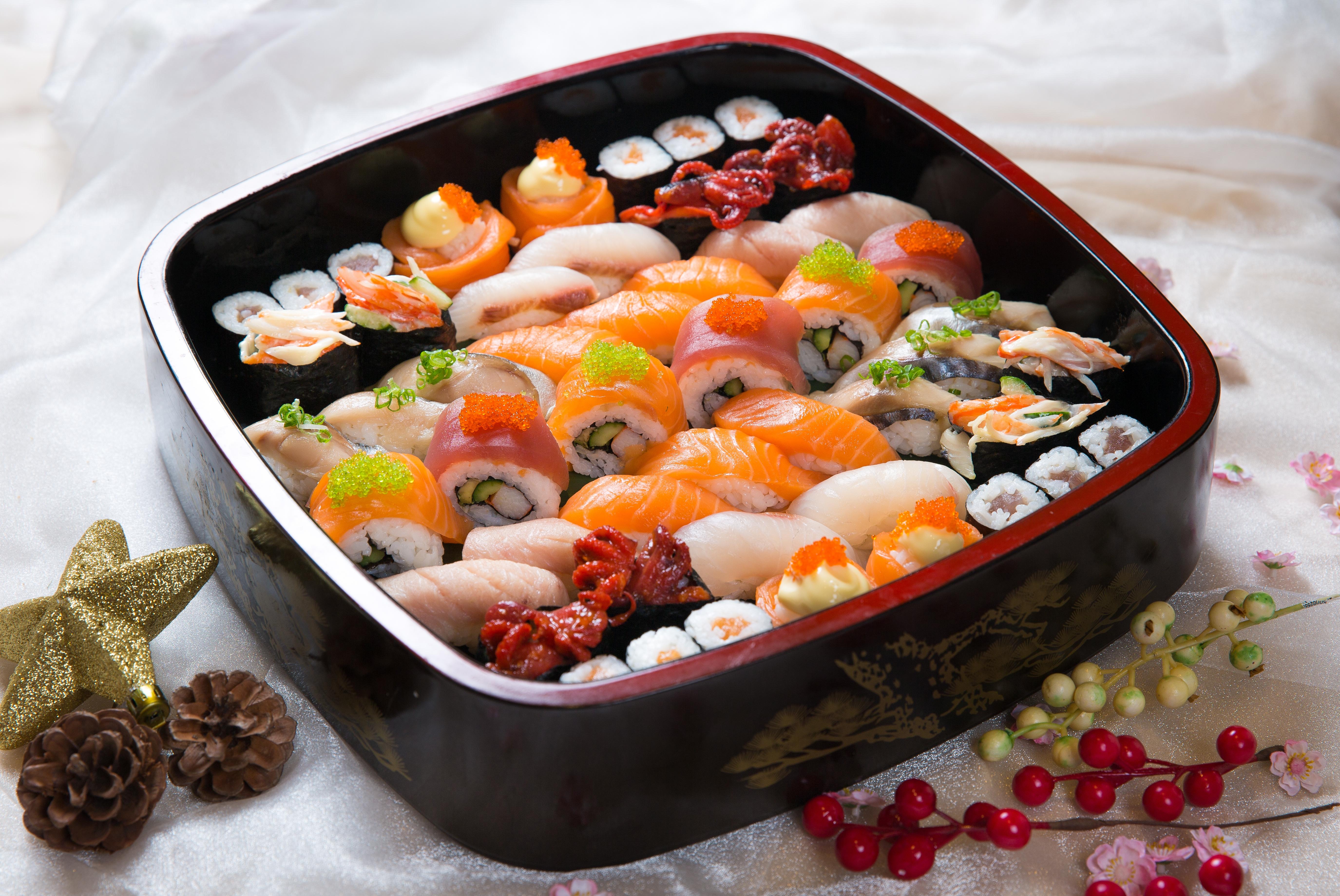 фото еды японии плоды имеют
